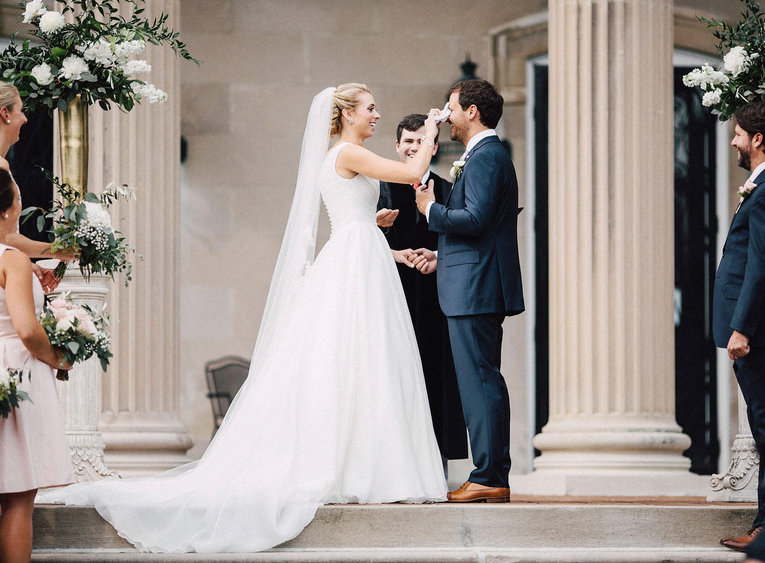spindletop-lexington-wedding-photographer-025.JPG