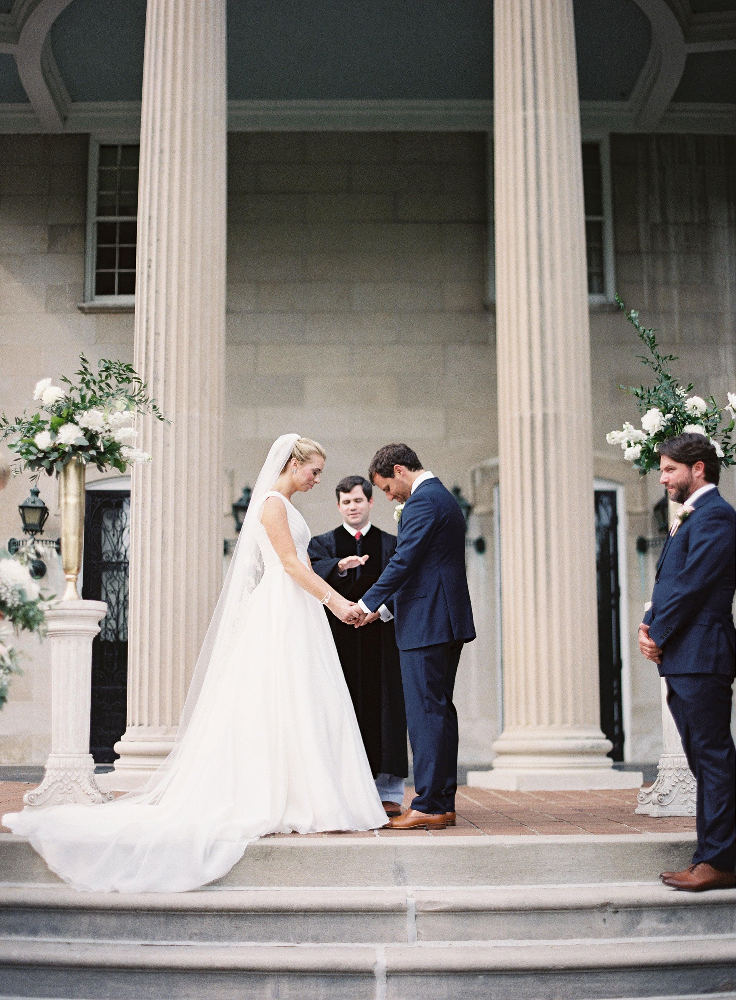 spindletop-lexington-wedding-photographer-026.JPG
