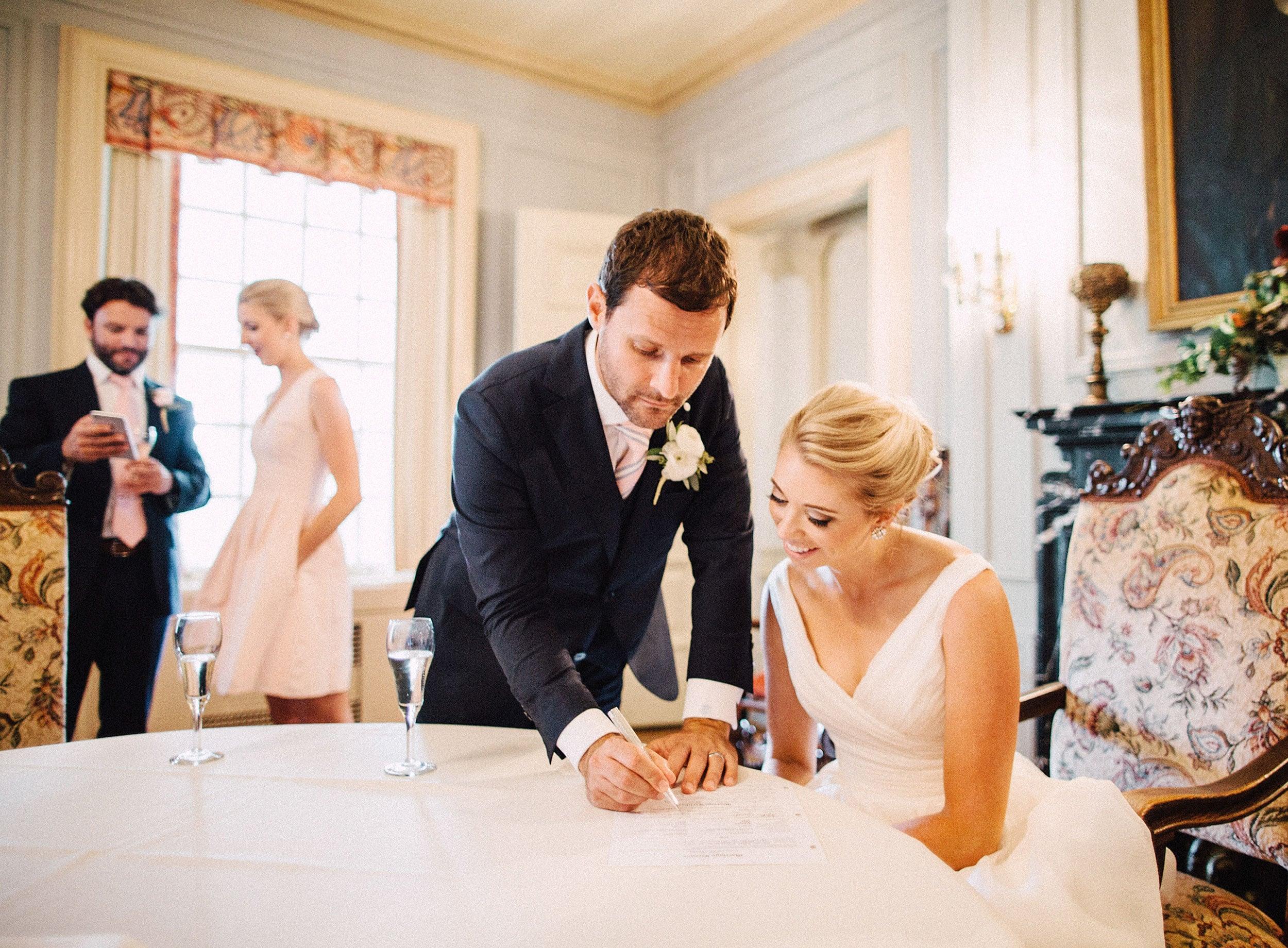 spindletop-lexington-wedding-photographer-027.JPG