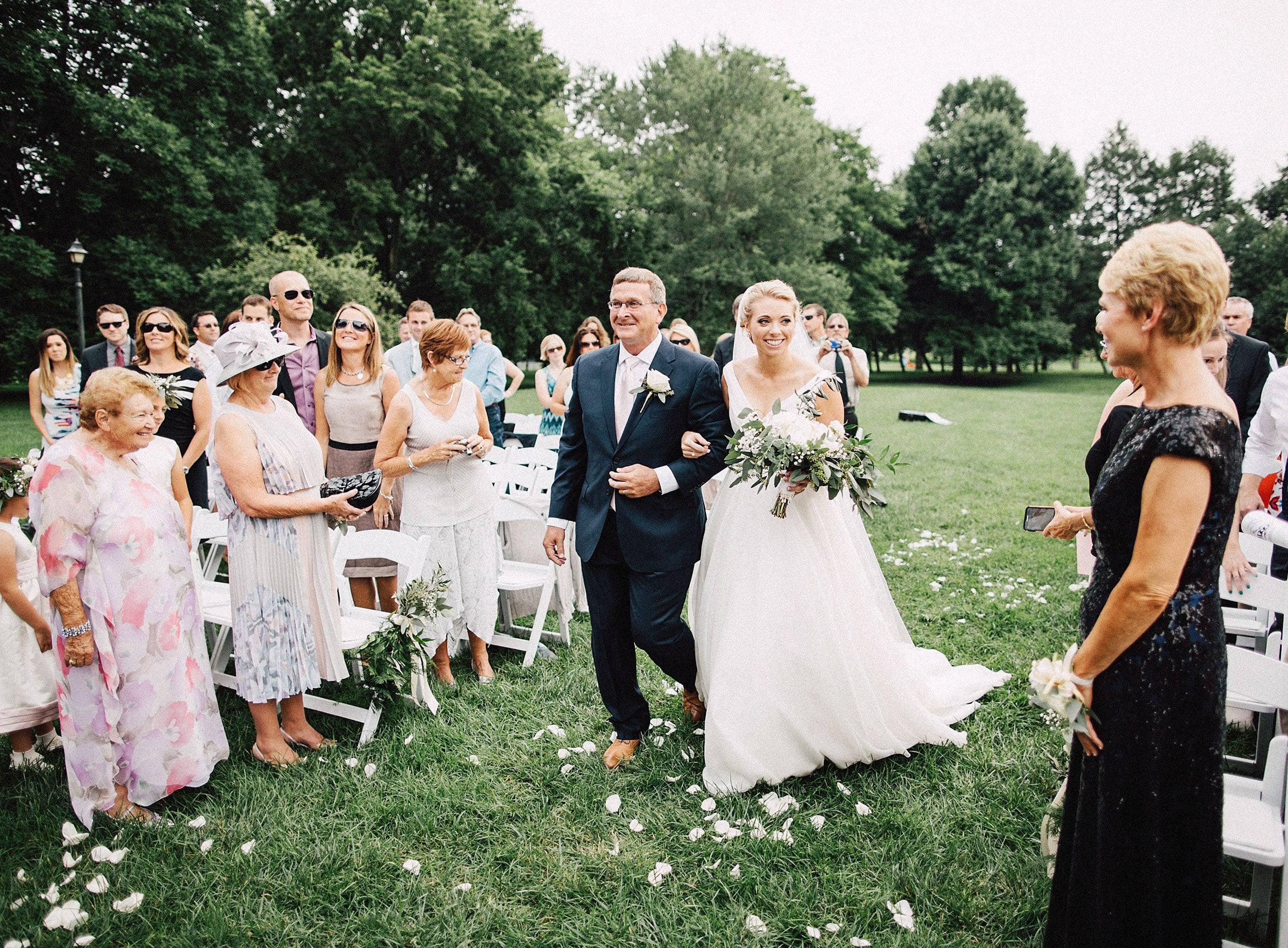 spindletop-lexington-wedding-photographer-023.JPG