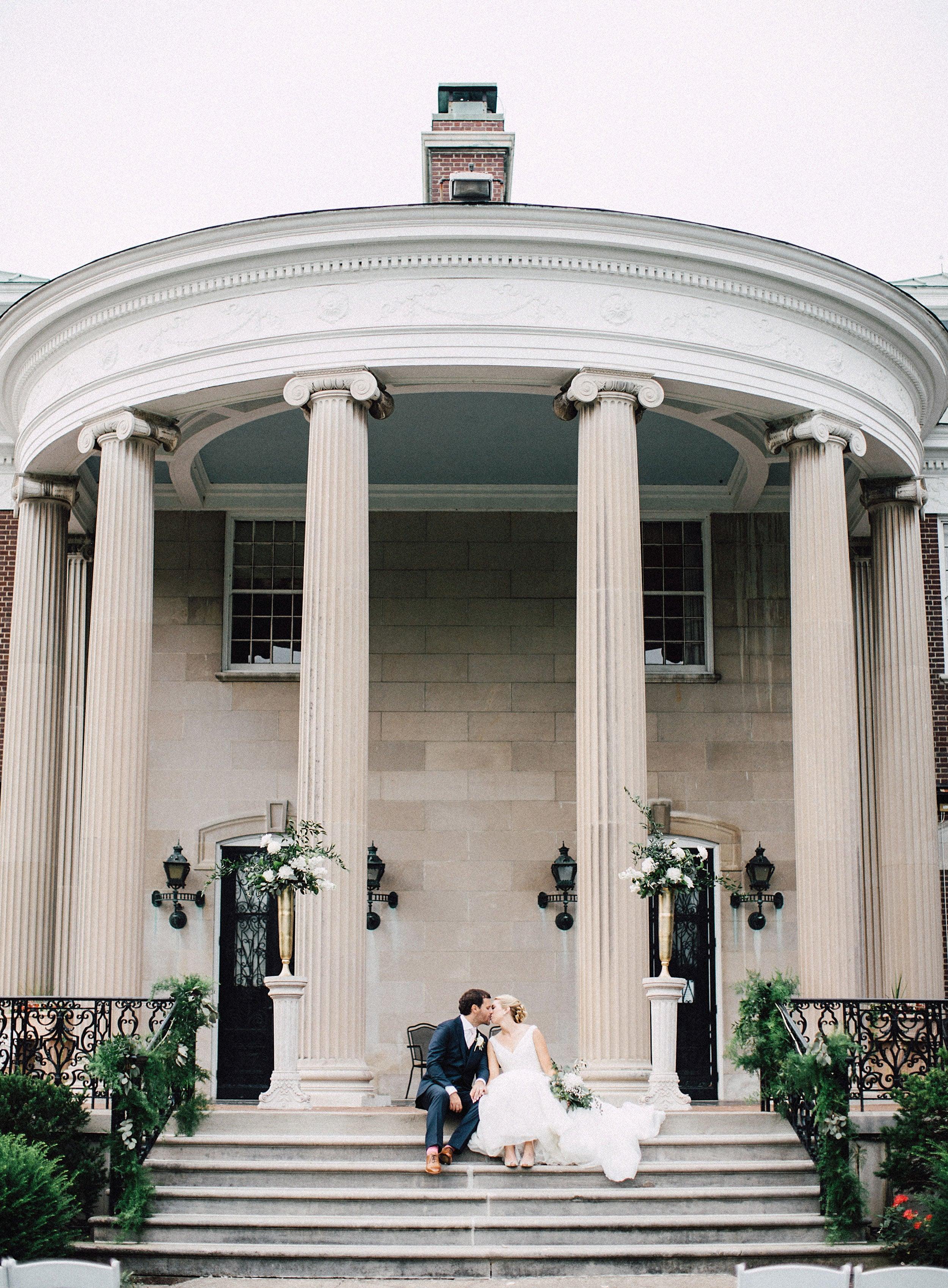 spindletop-lexington-wedding-photographer-028.JPG