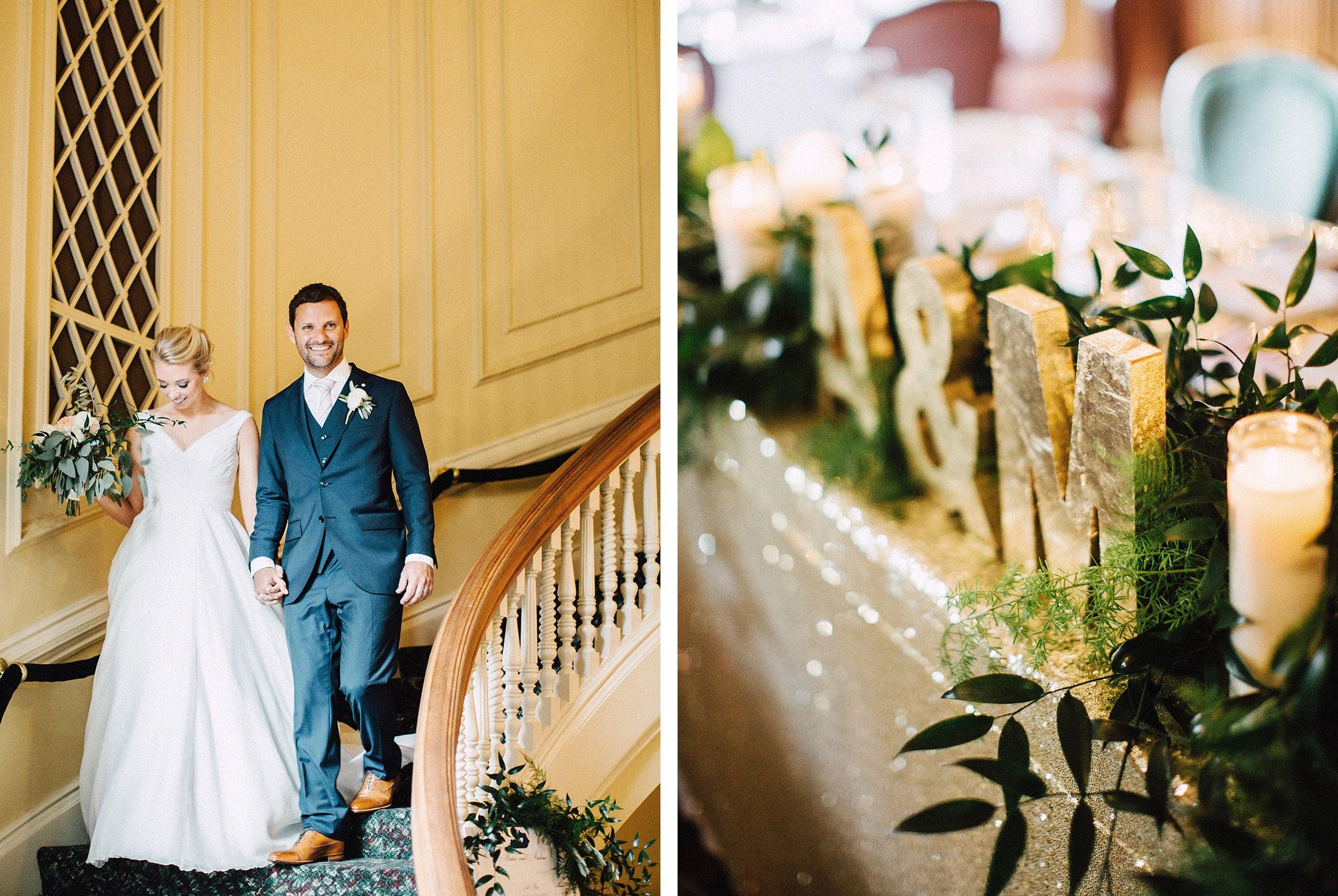 spindletop-lexington-wedding-photographer-032.JPG