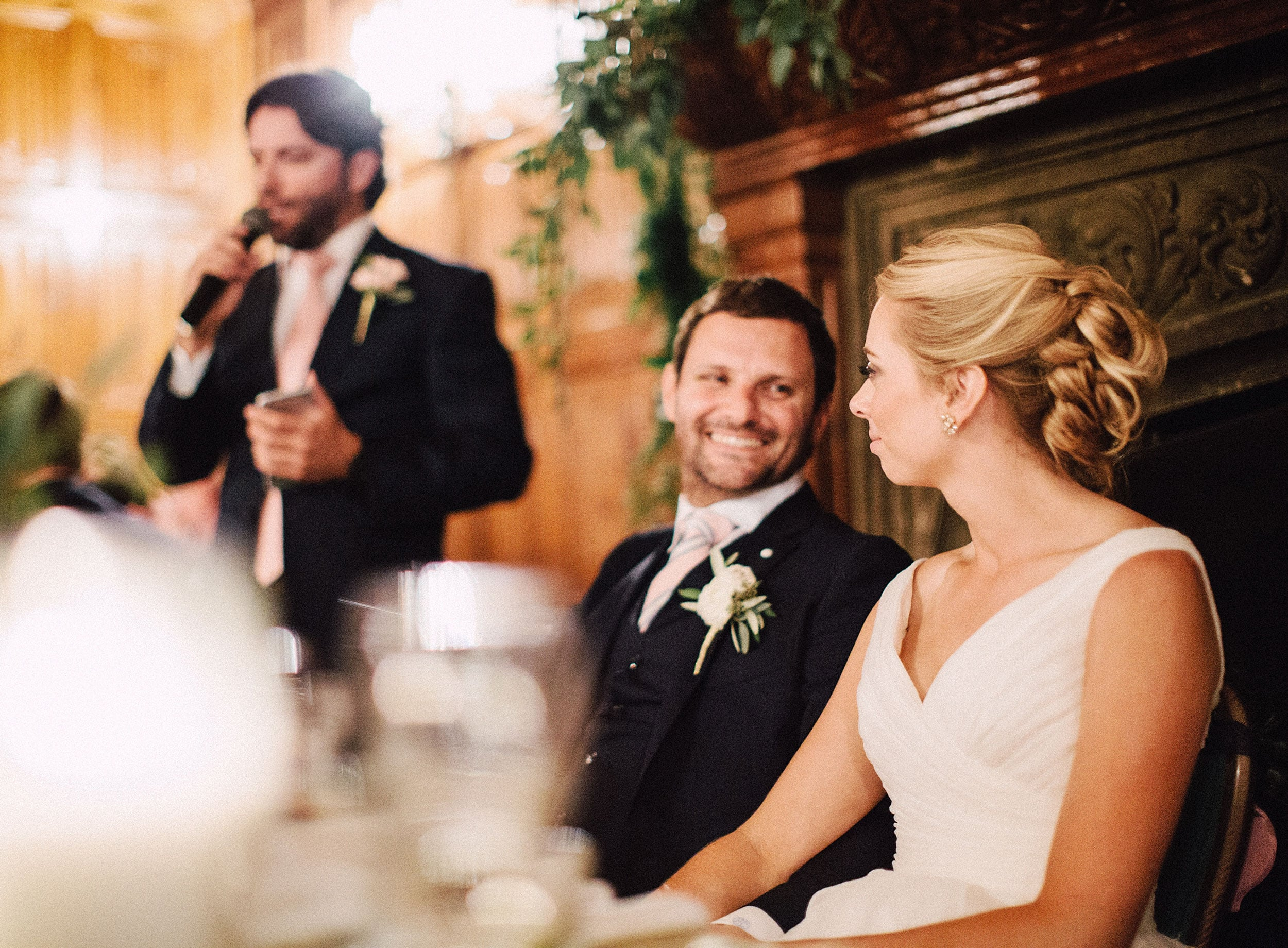 spindletop-lexington-wedding-photographer-035.JPG