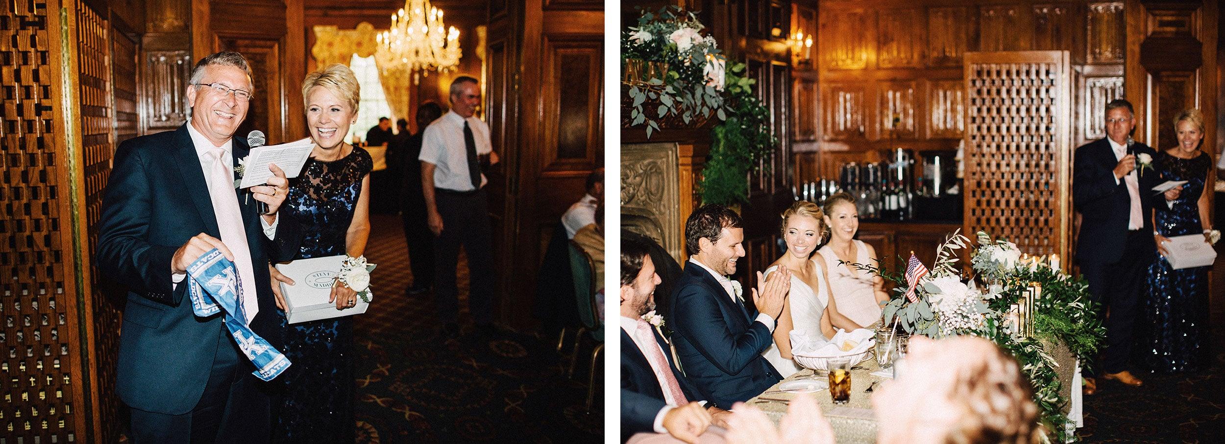 spindletop-lexington-wedding-photographer-036.JPG