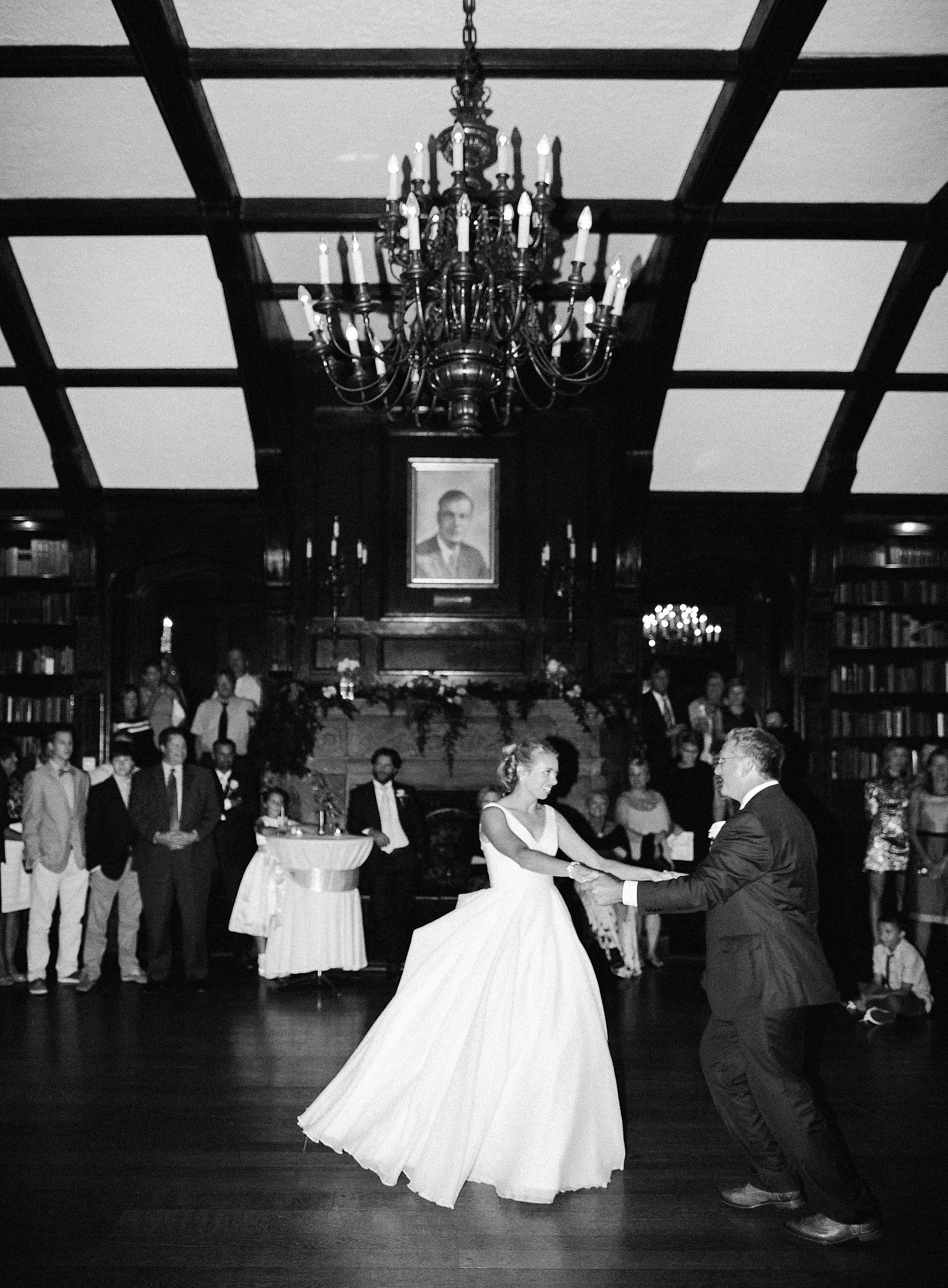 spindletop-lexington-wedding-photographer-039.JPG