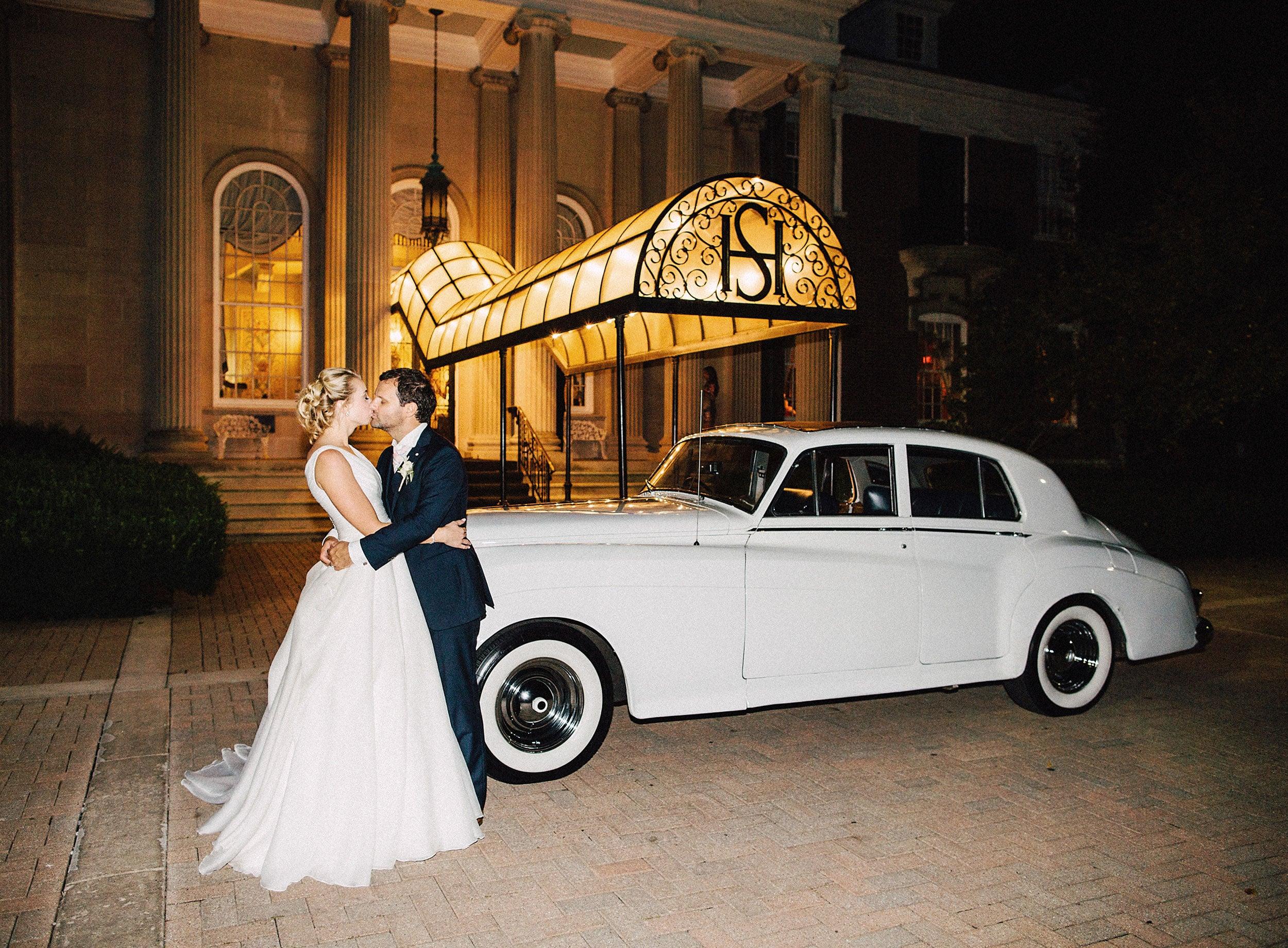 spindletop-lexington-wedding-photographer-047.JPG