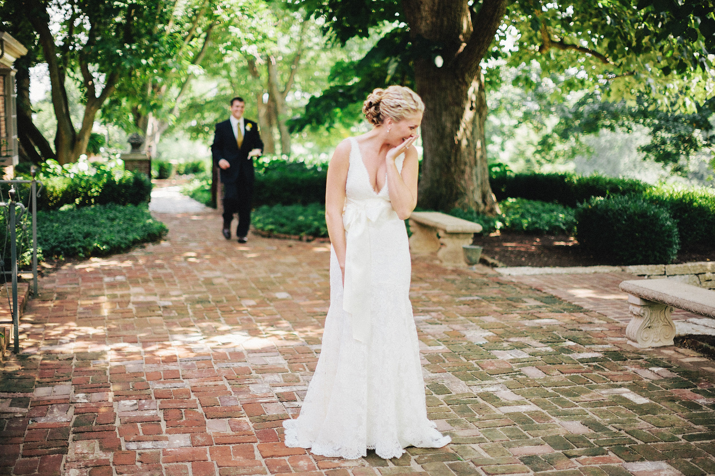 private-farm-wedding-lexington.jpg