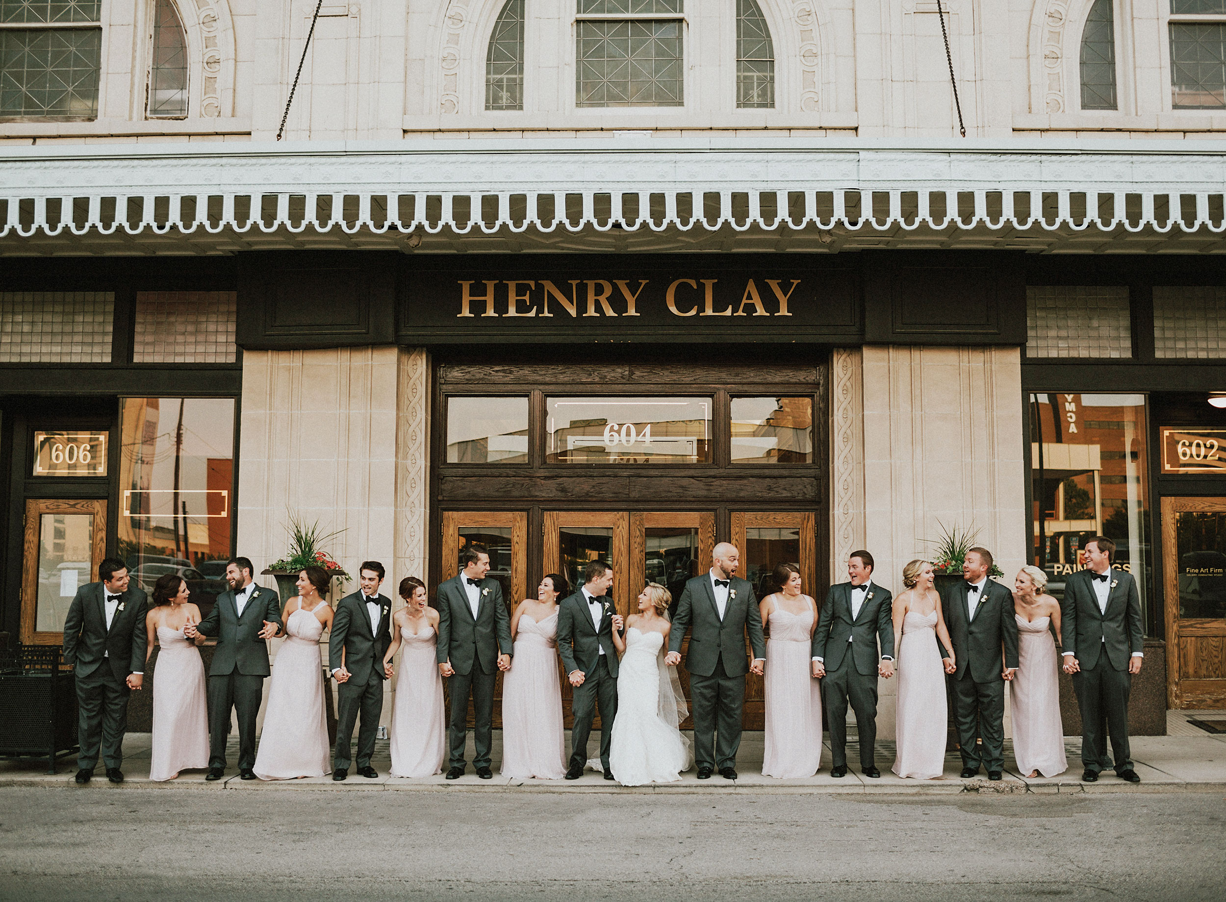 louisville-wedding-photographer-henry-clay-028.JPG