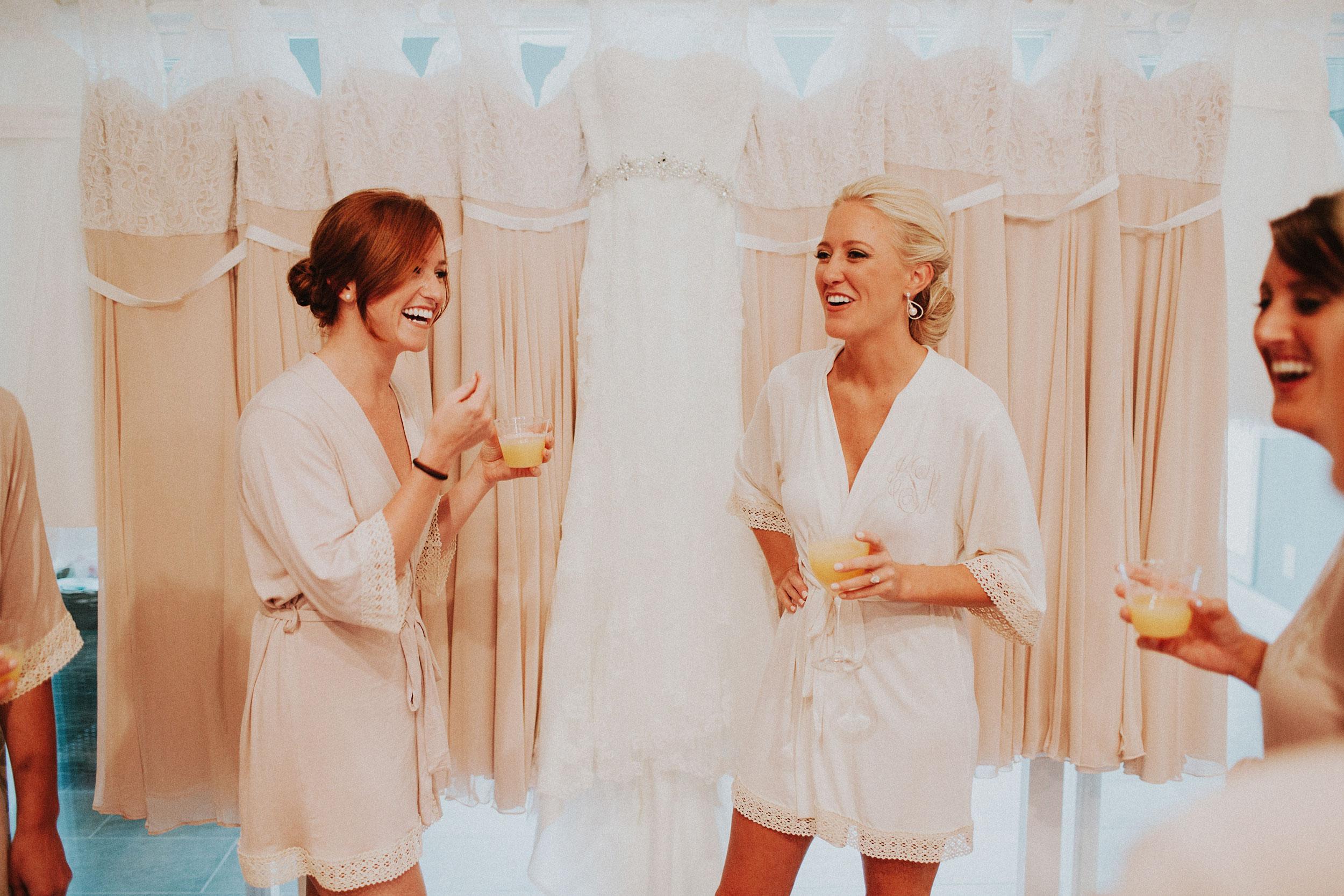 olmsted-wedding-louisville-kentucky-003.JPG