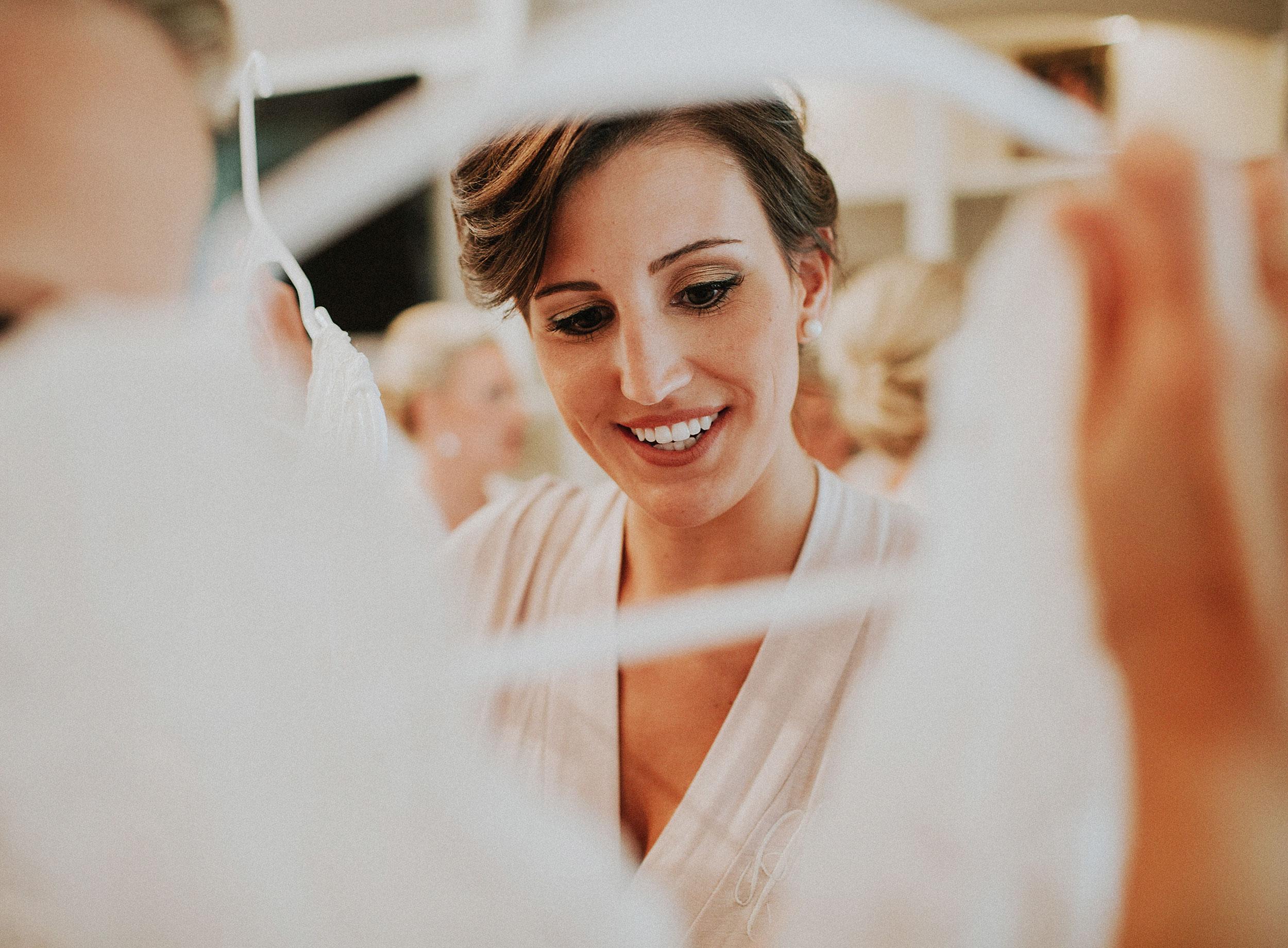 olmsted-wedding-louisville-kentucky-013.JPG