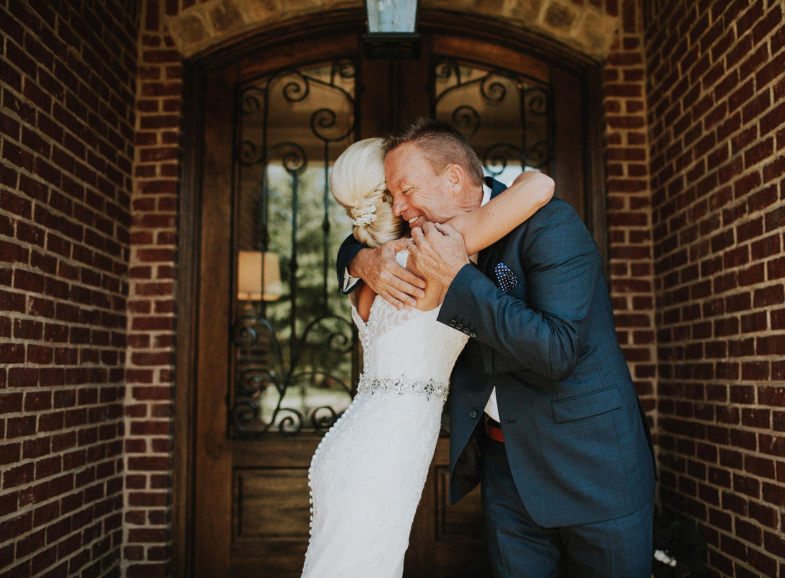 olmsted-wedding-louisville-kentucky-015.JPG