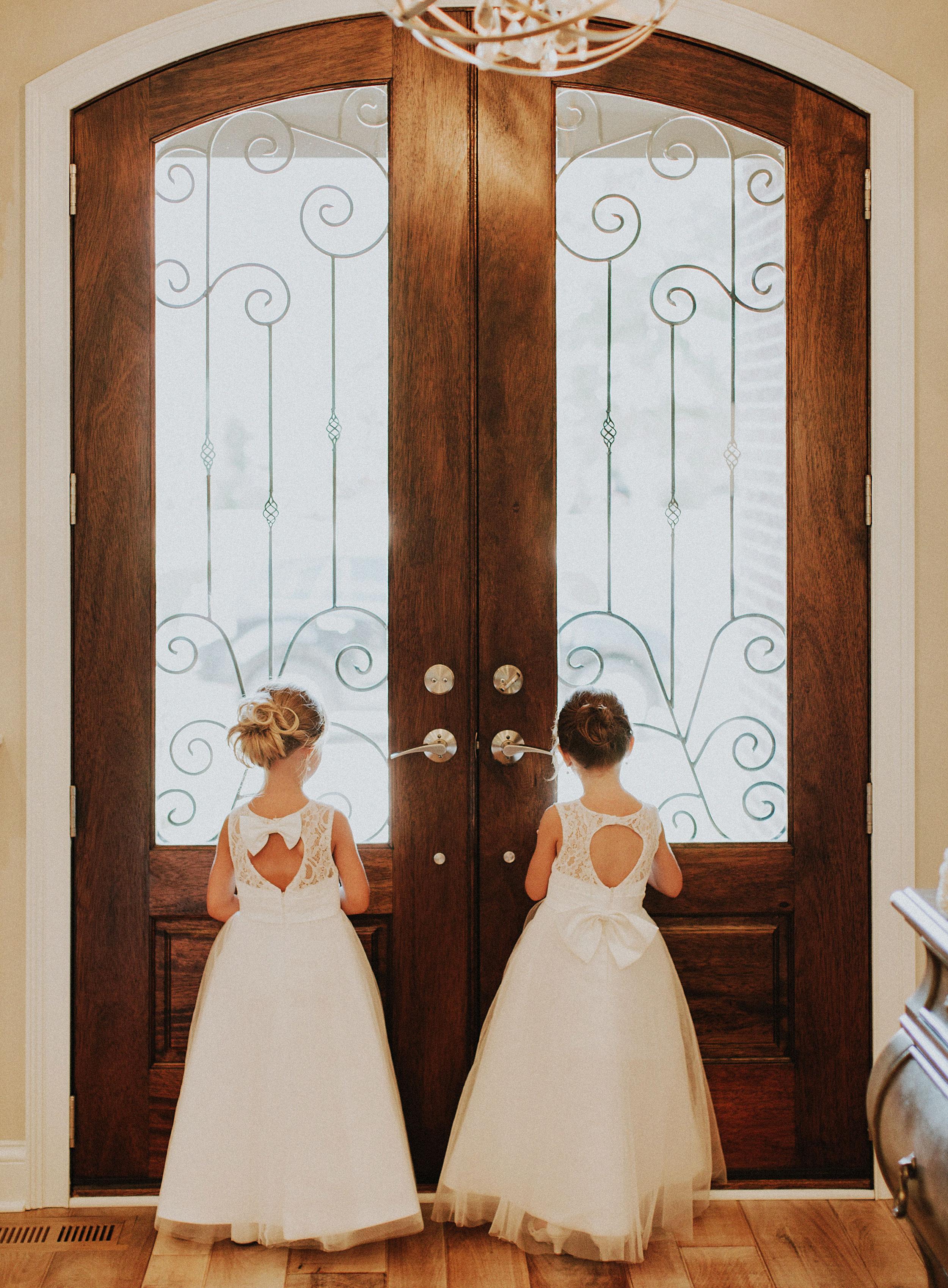 olmsted-wedding-louisville-kentucky-014.JPG