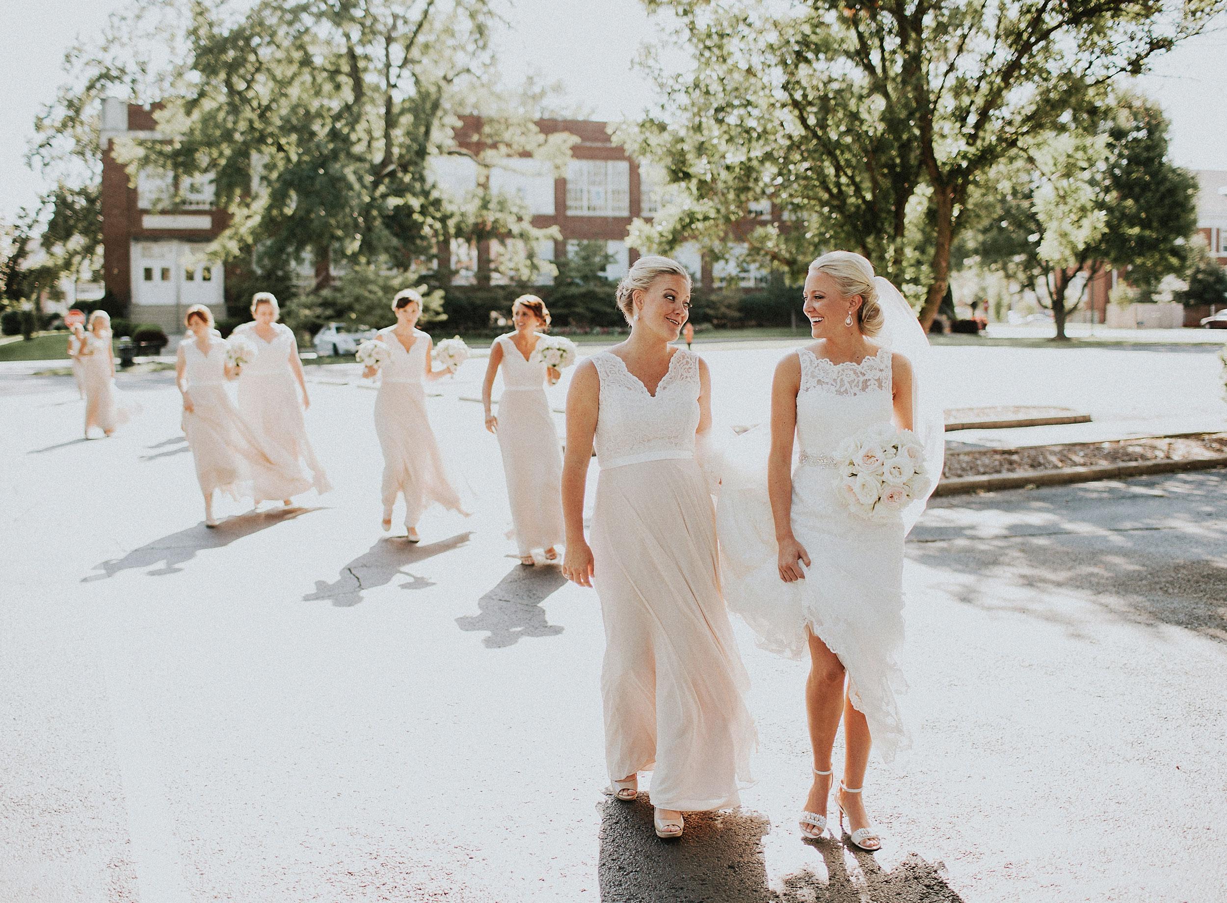 olmsted-wedding-louisville-kentucky-017.JPG