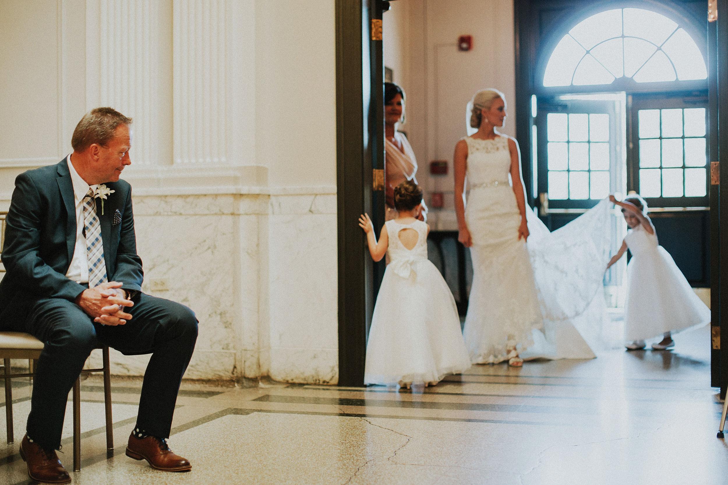 olmsted-wedding-louisville-kentucky-018.JPG