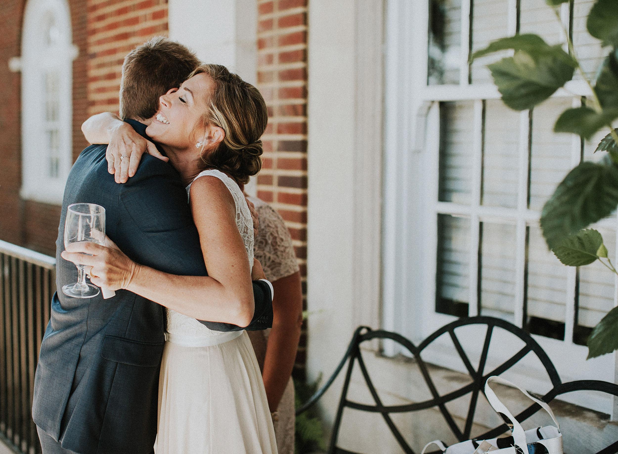 olmsted-wedding-louisville-kentucky-019.JPG