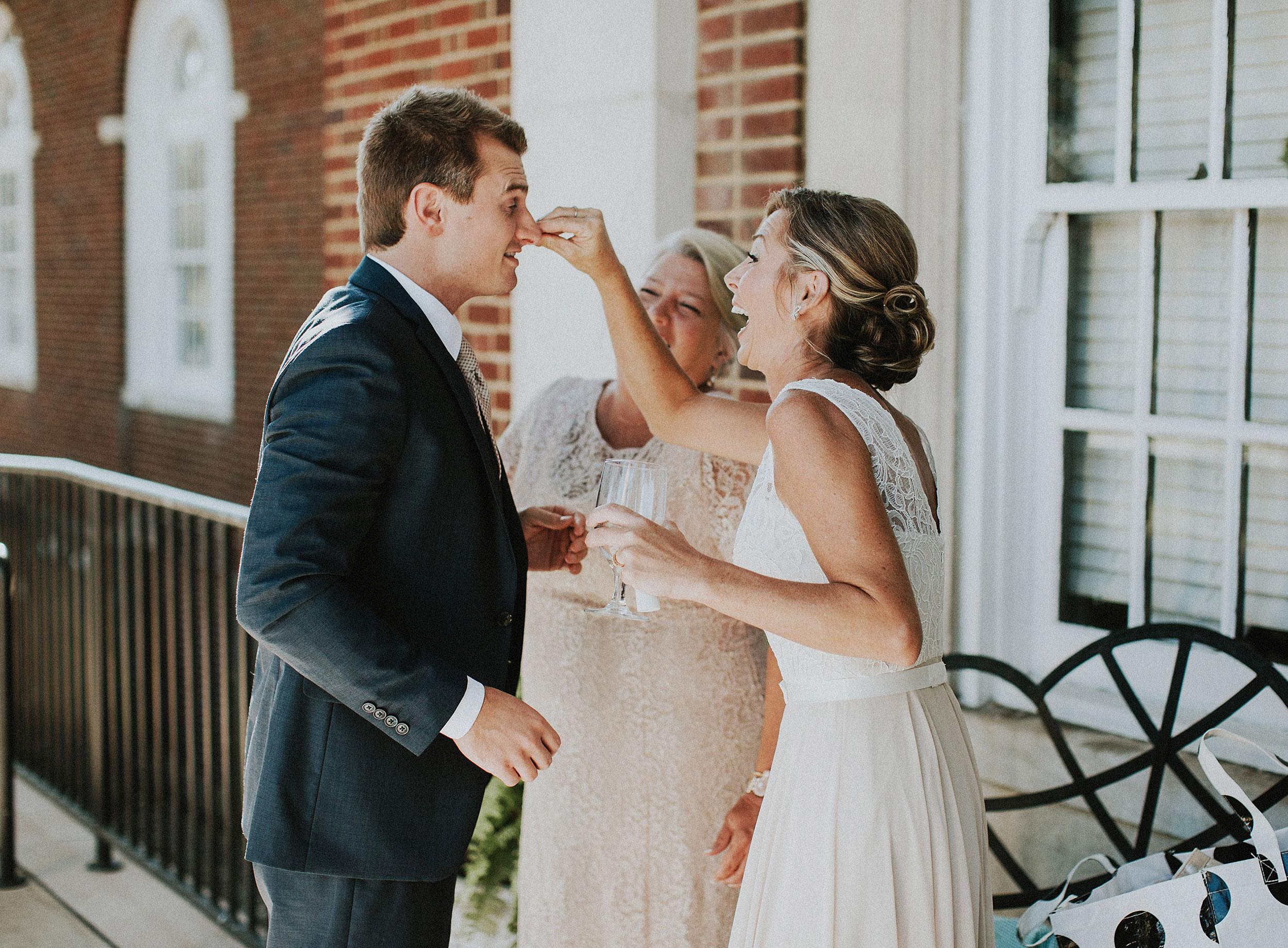 olmsted-wedding-louisville-kentucky-020.JPG