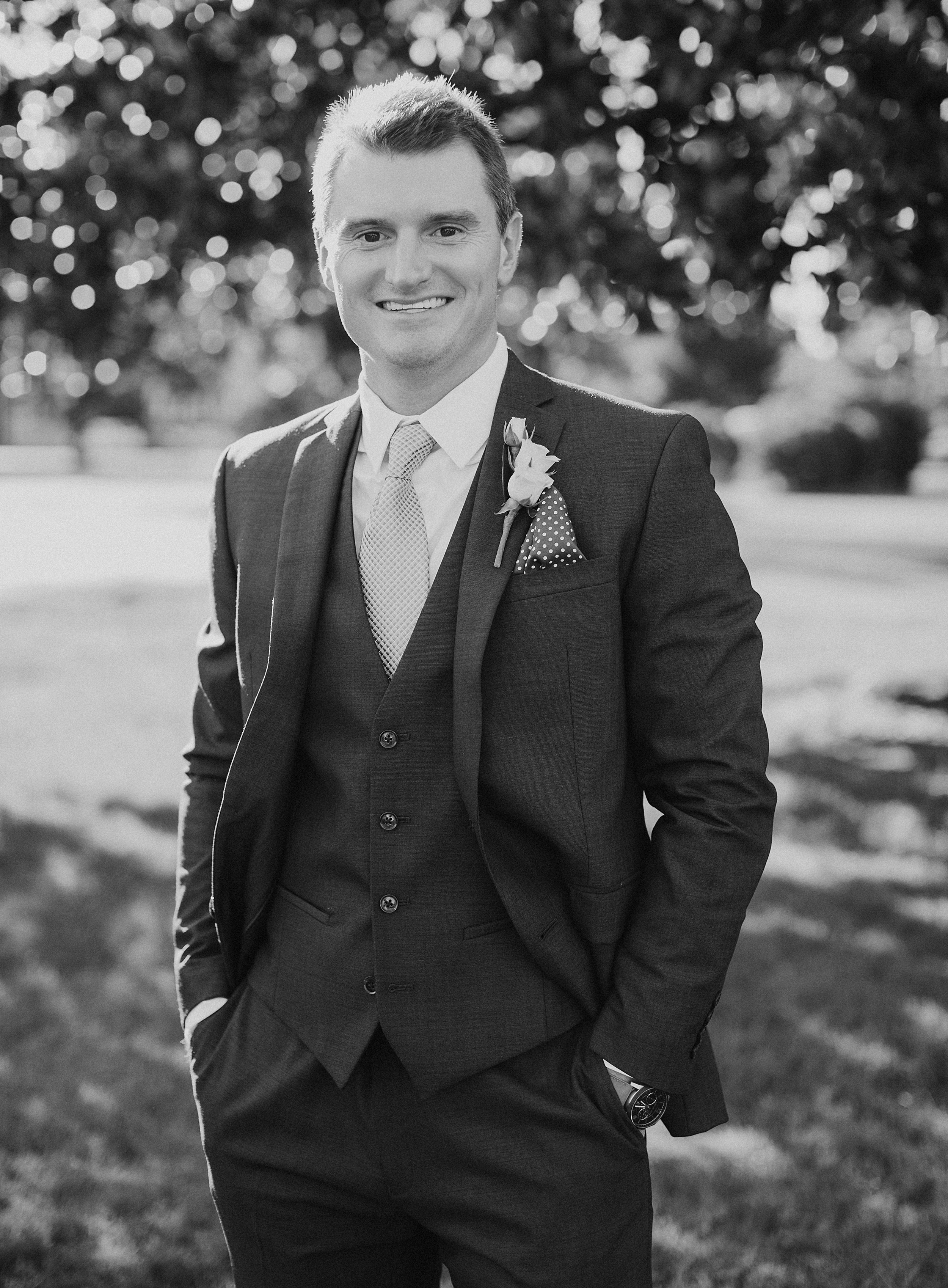 olmsted-wedding-louisville-kentucky-021.JPG