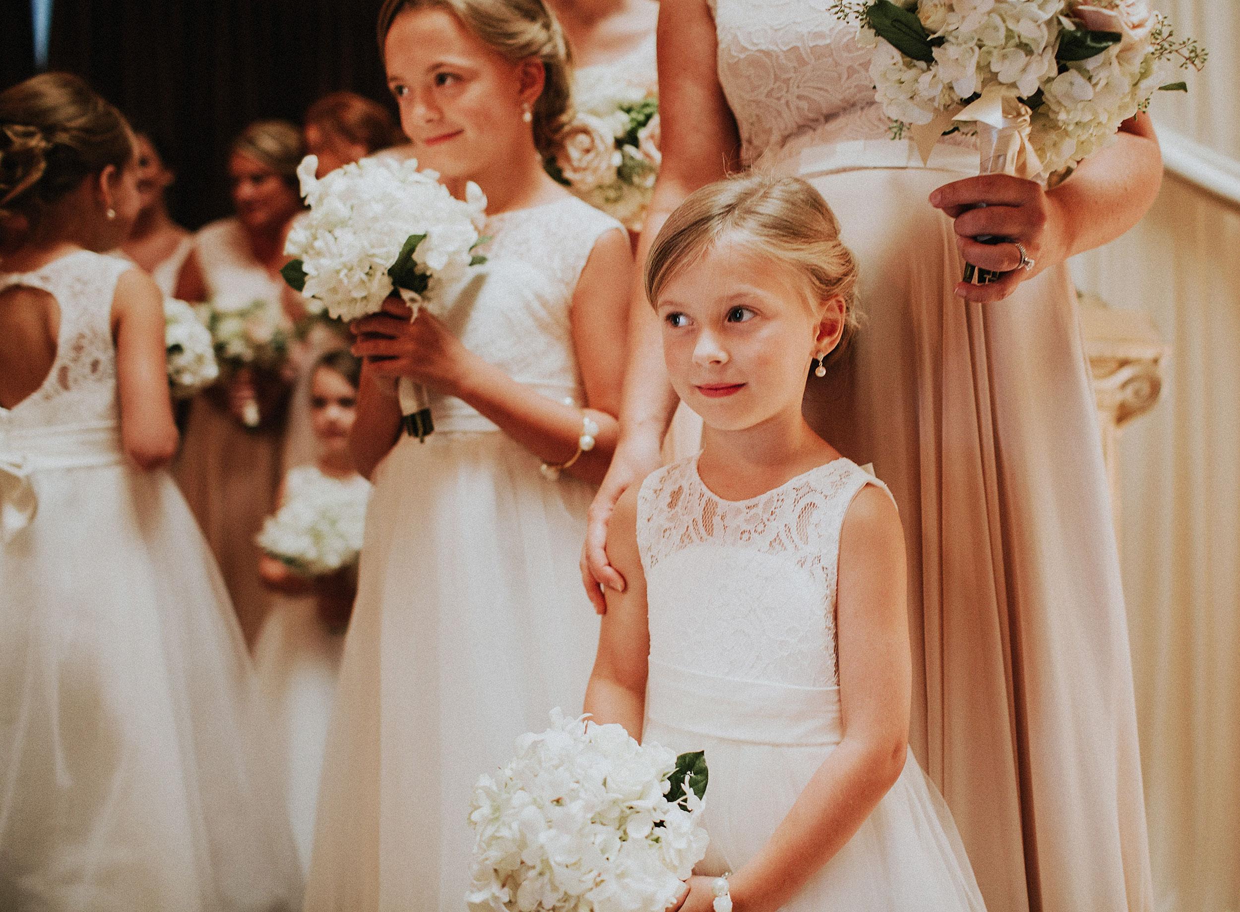 olmsted-wedding-louisville-kentucky-022.JPG