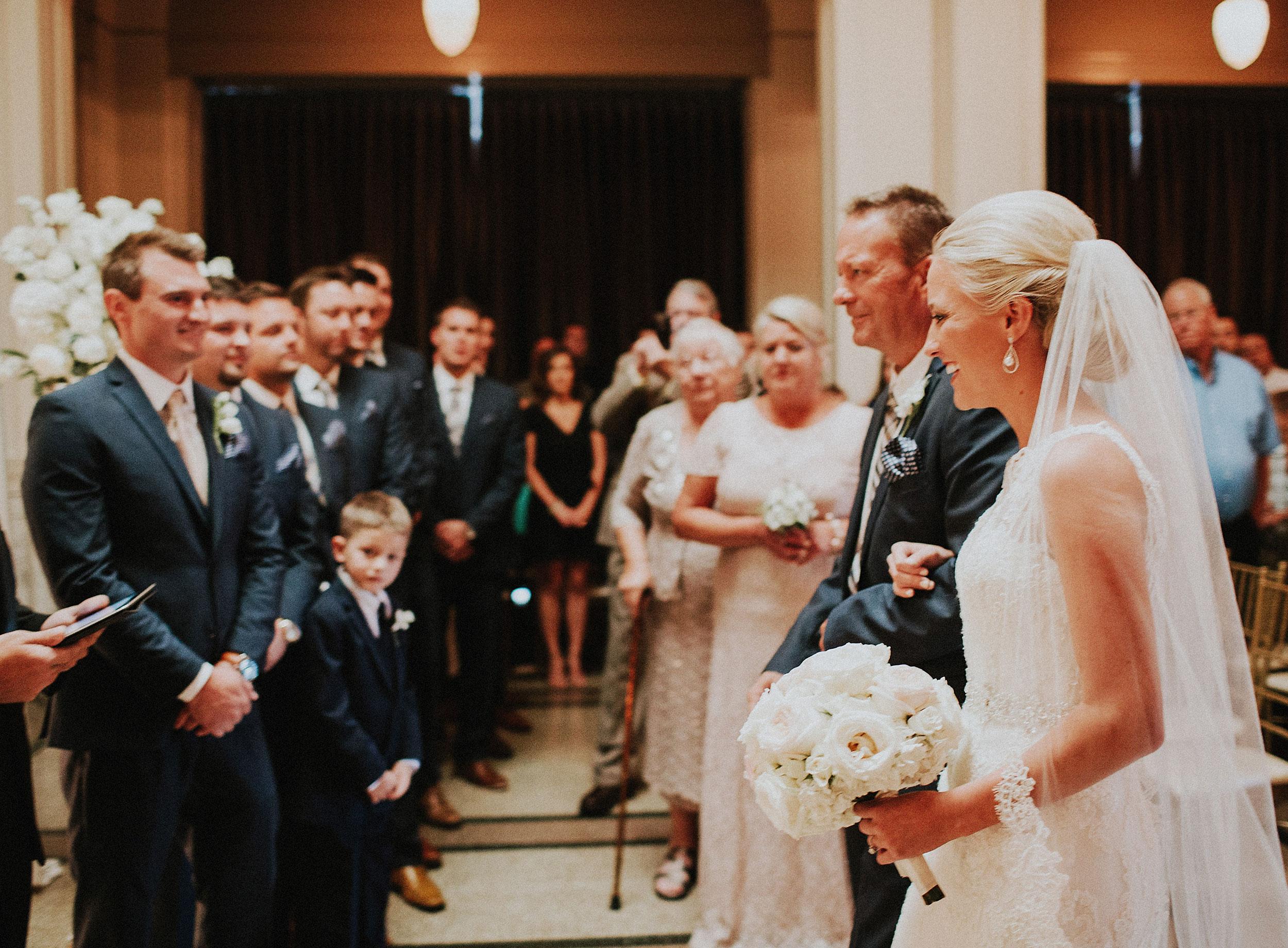 olmsted-wedding-louisville-kentucky-023.JPG
