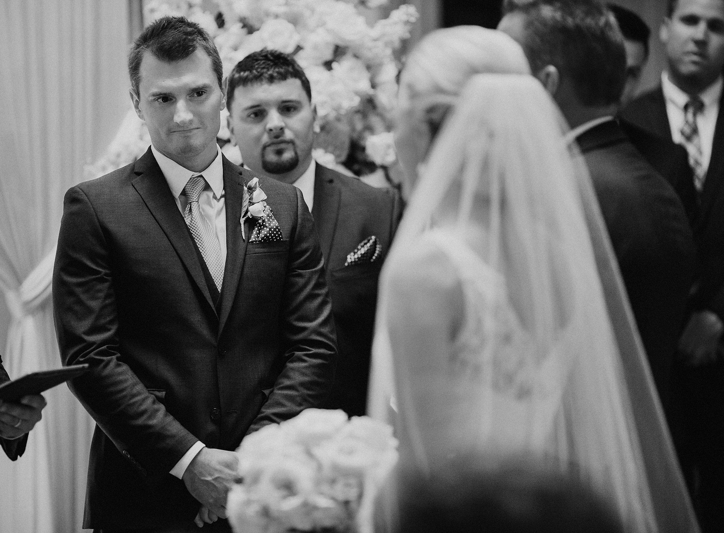 olmsted-wedding-louisville-kentucky-024.JPG