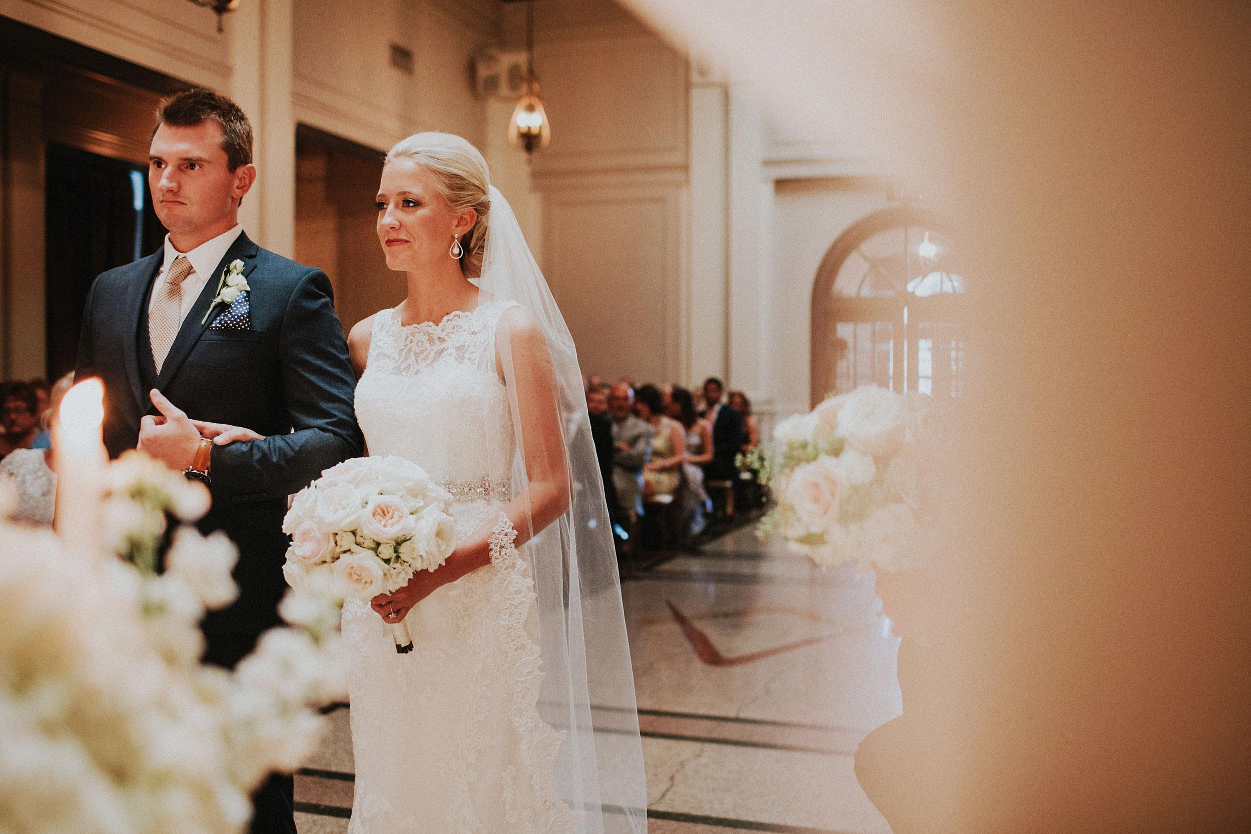 olmsted-wedding-louisville-kentucky-026.JPG
