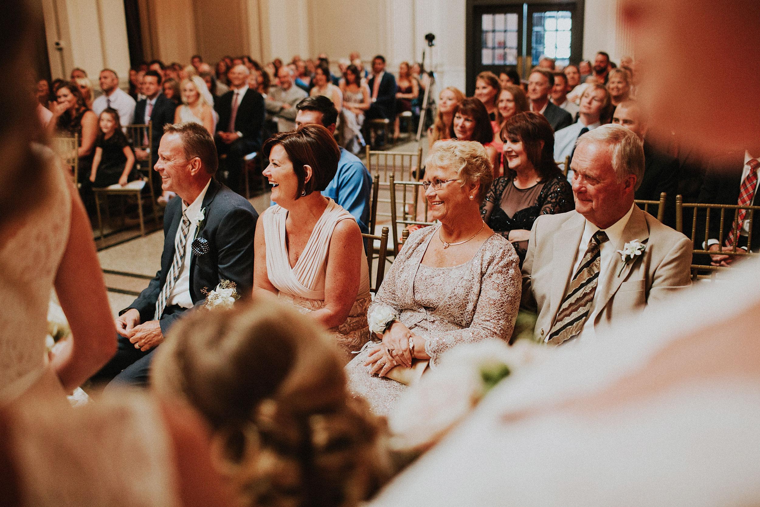 olmsted-wedding-louisville-kentucky-025.JPG