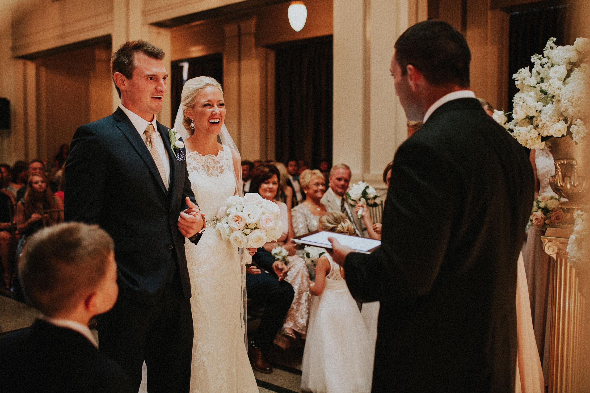olmsted-wedding-louisville-kentucky-027.JPG