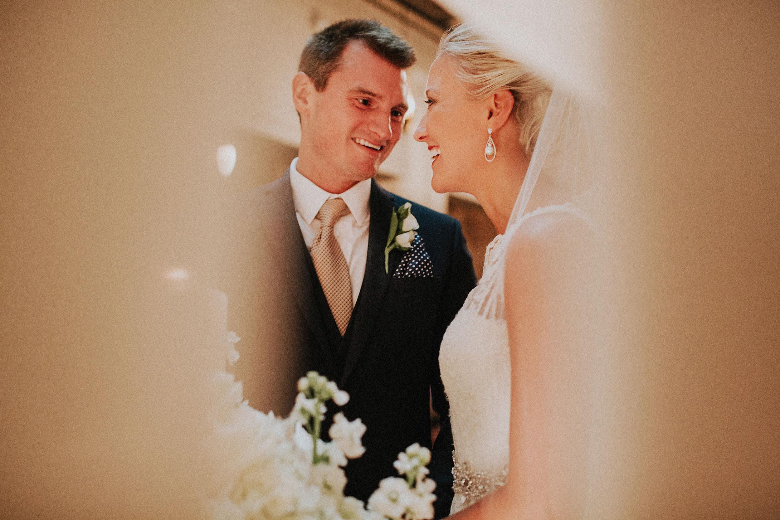 olmsted-wedding-louisville-kentucky-028.JPG