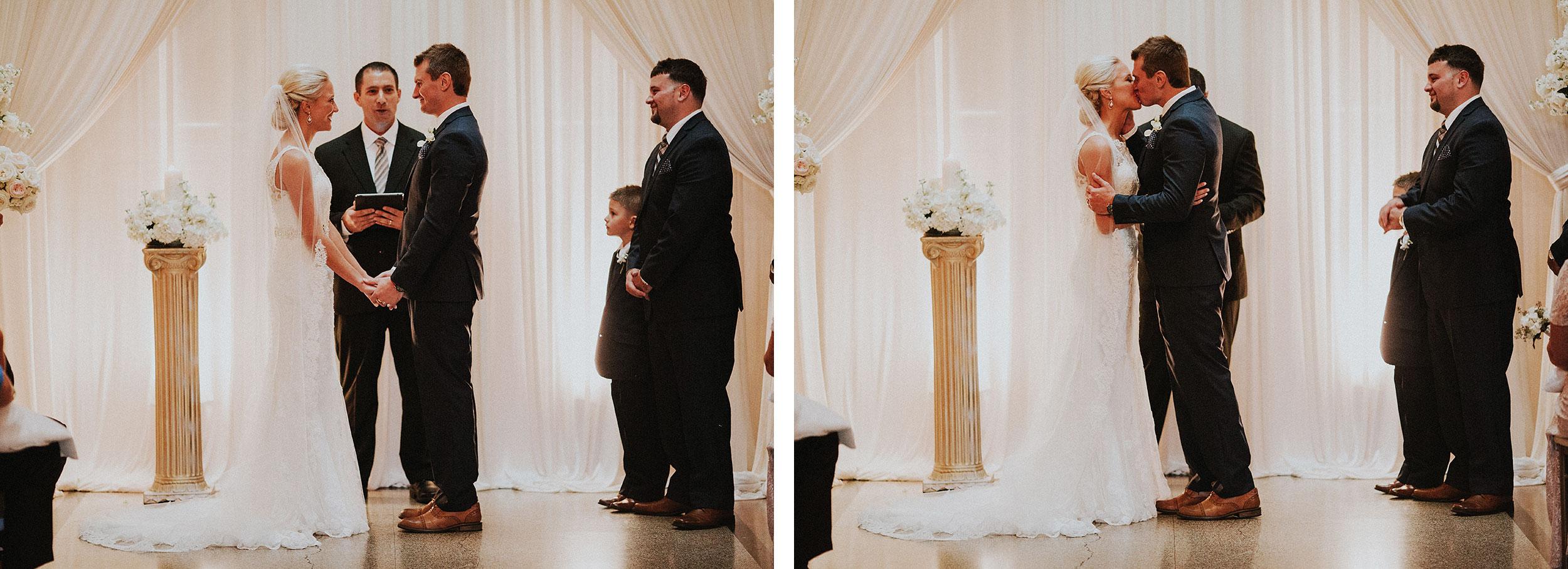 olmsted-wedding-louisville-kentucky-030.JPG
