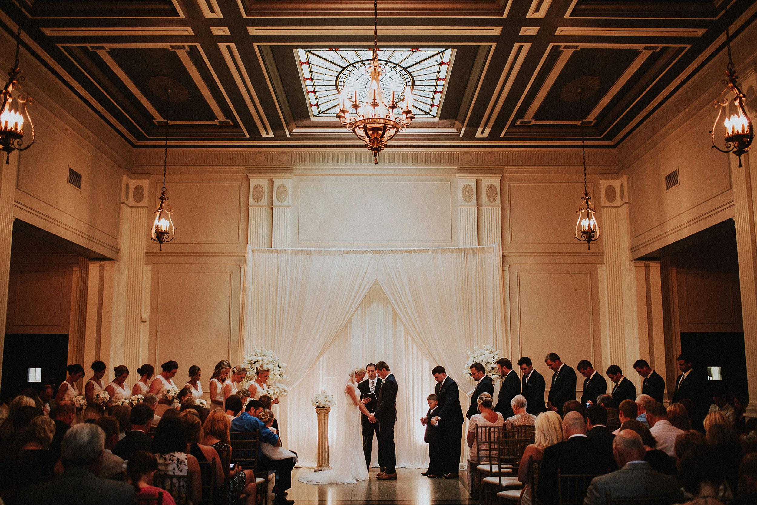 olmsted-wedding-louisville-kentucky-029.JPG