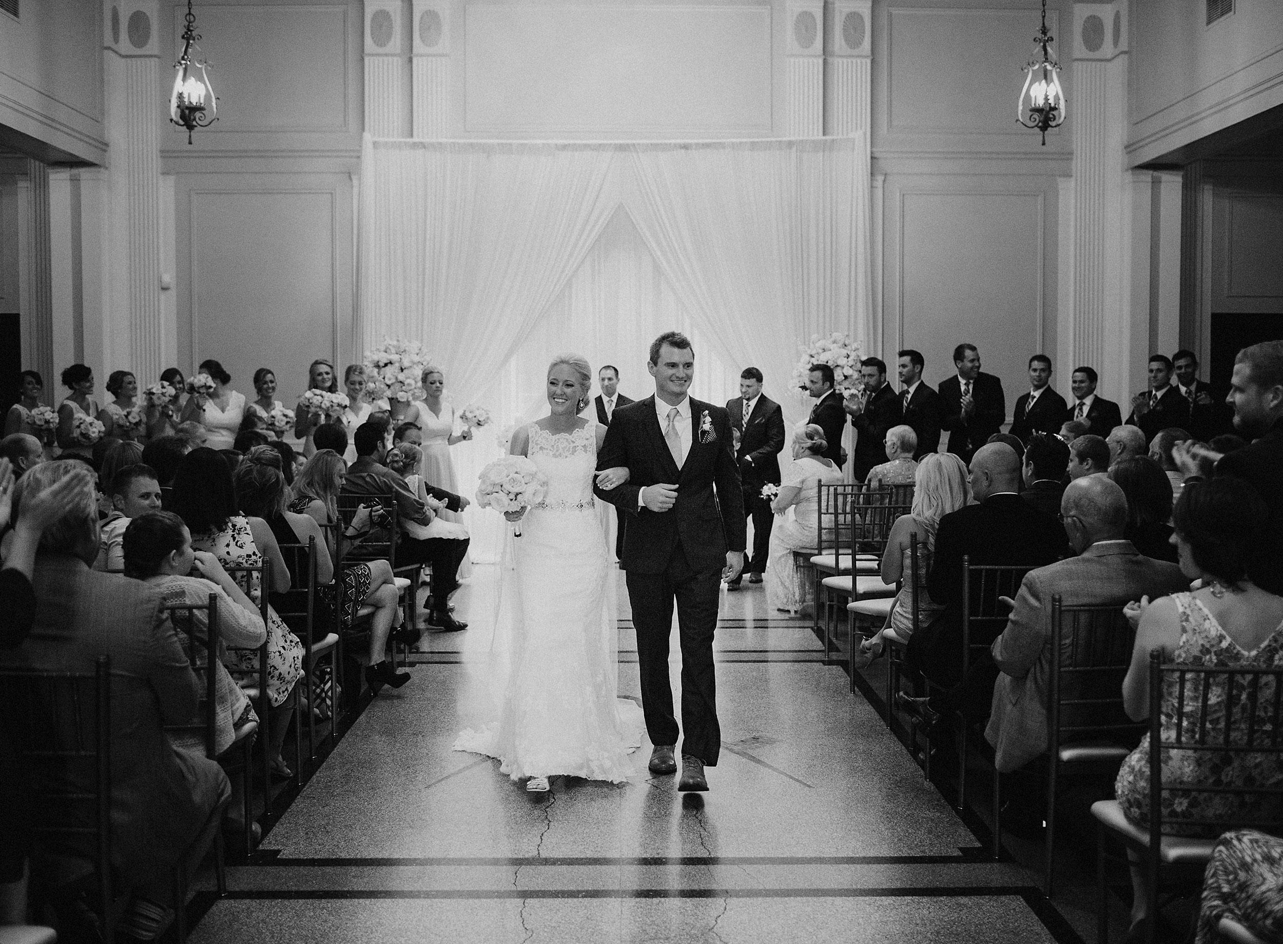 olmsted-wedding-louisville-kentucky-031.JPG
