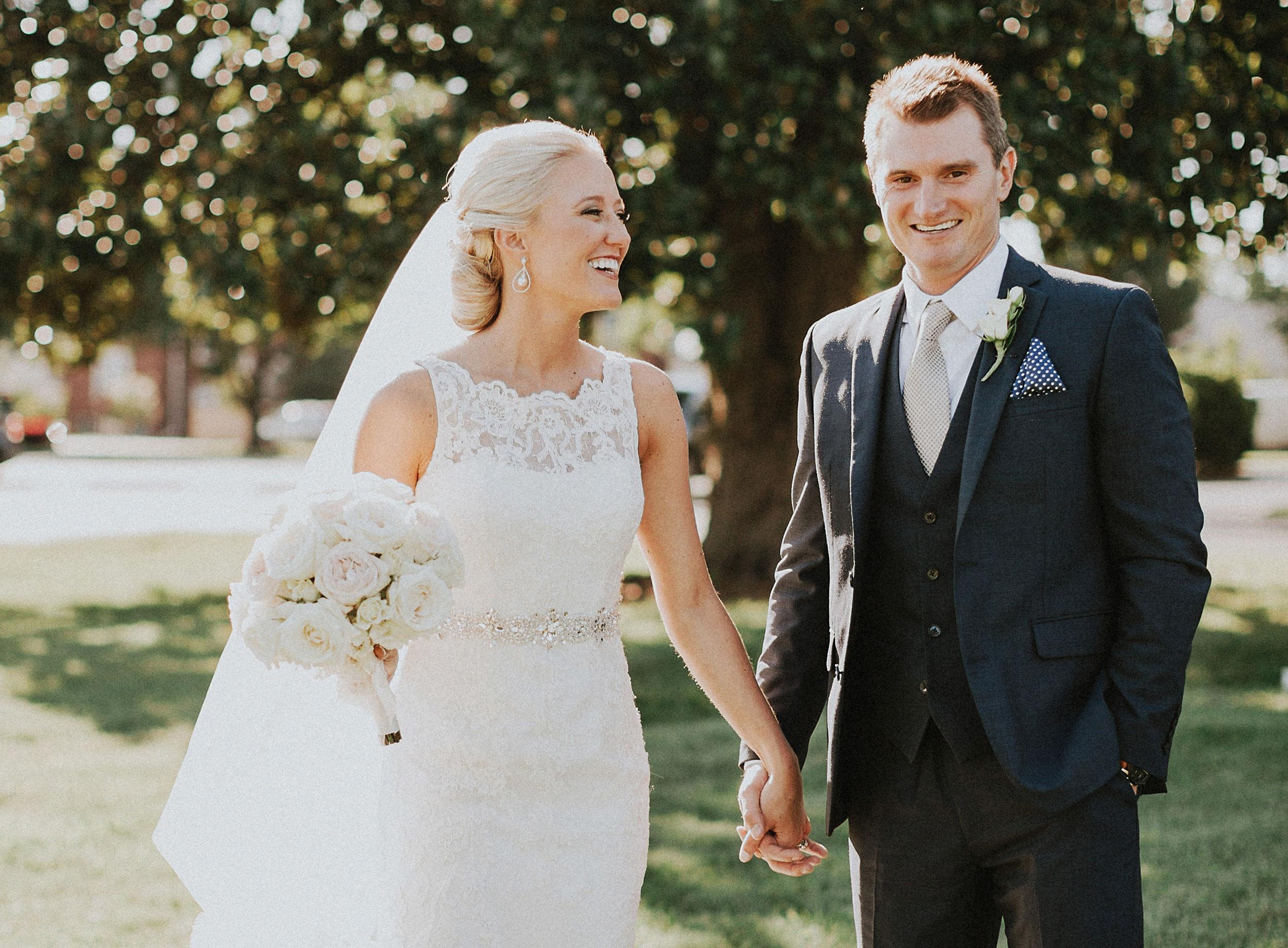 olmsted-wedding-louisville-kentucky-033.JPG