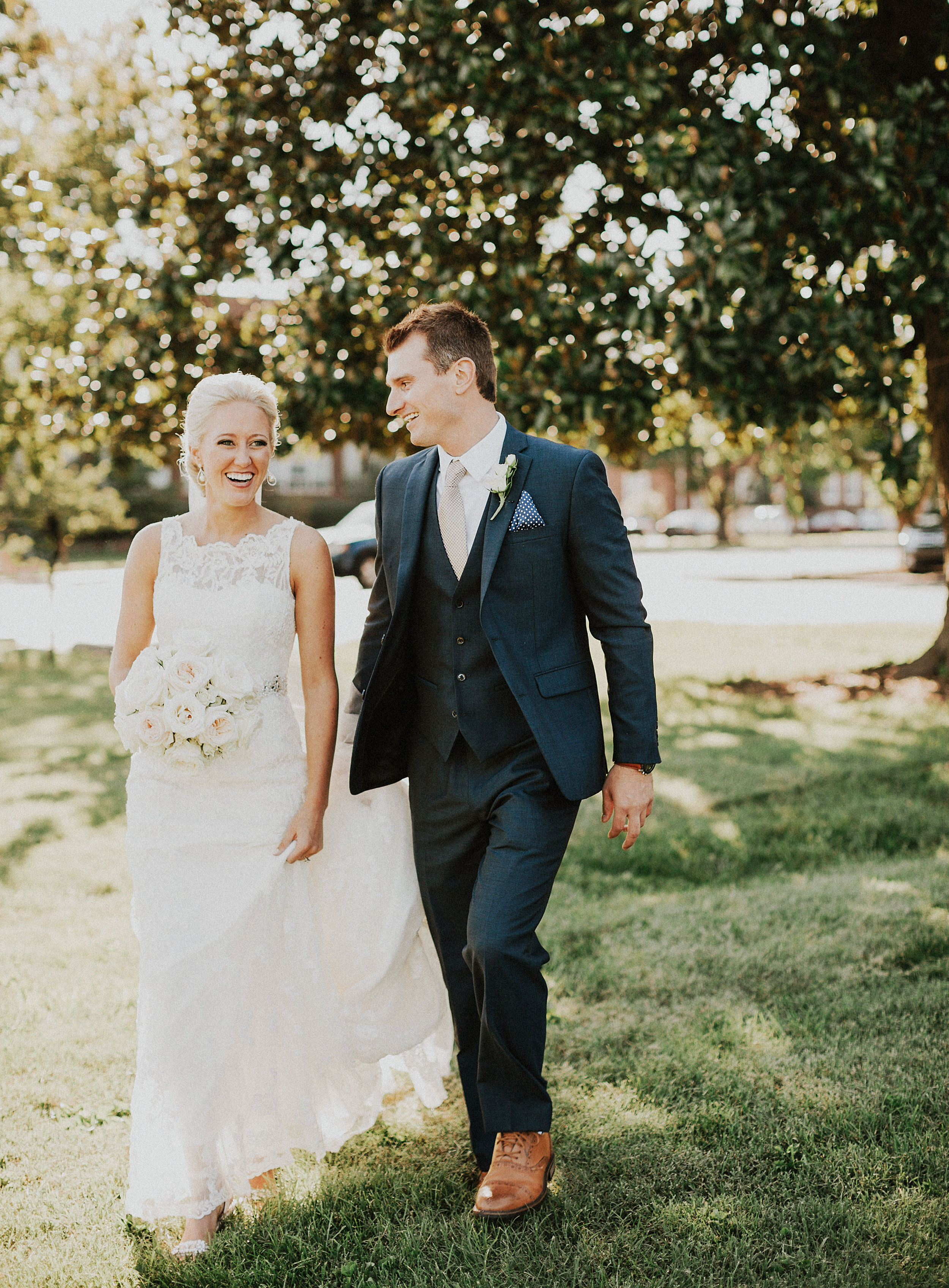 olmsted-wedding-louisville-kentucky-032.JPG