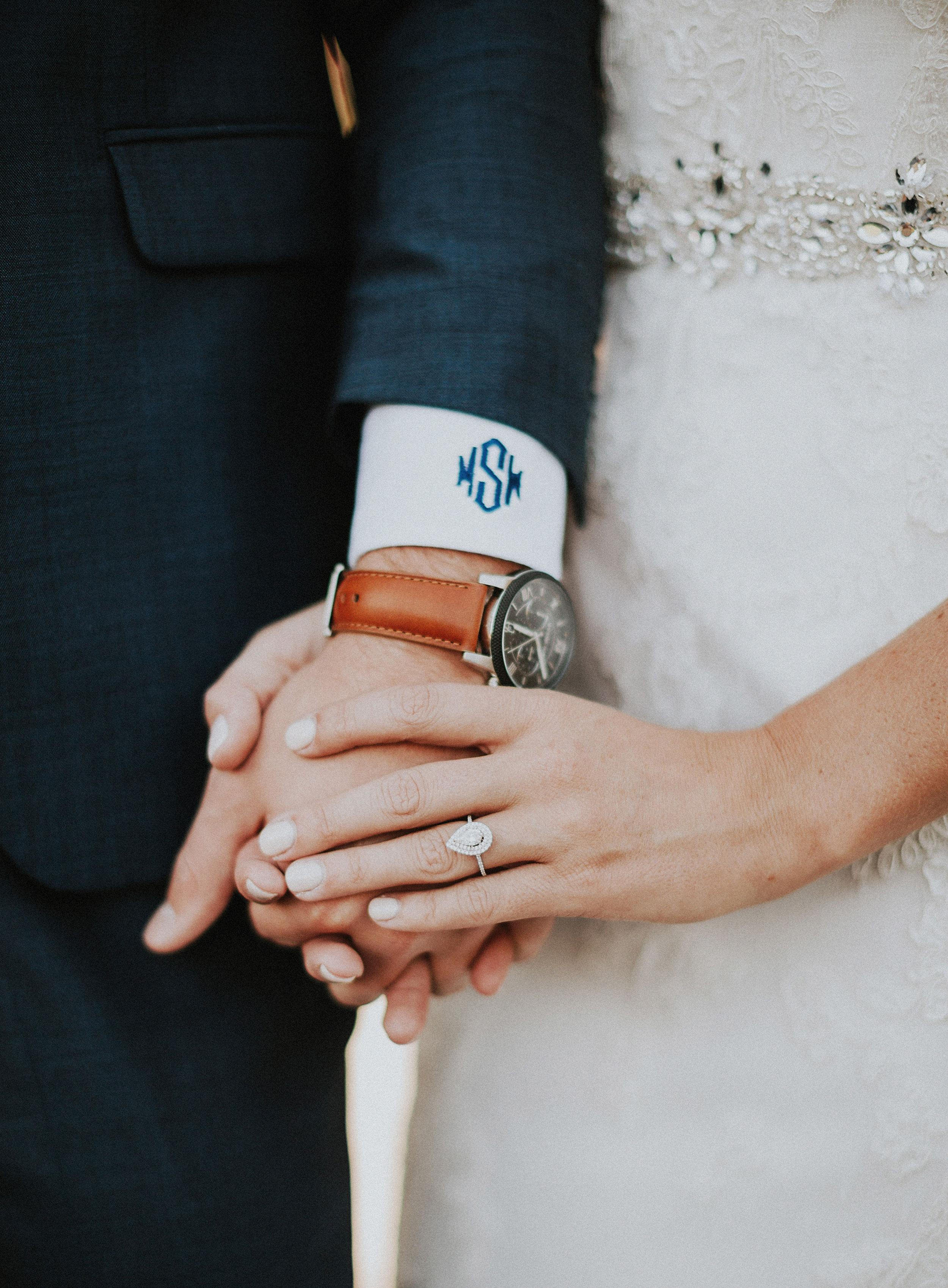 olmsted-wedding-louisville-kentucky-034.JPG