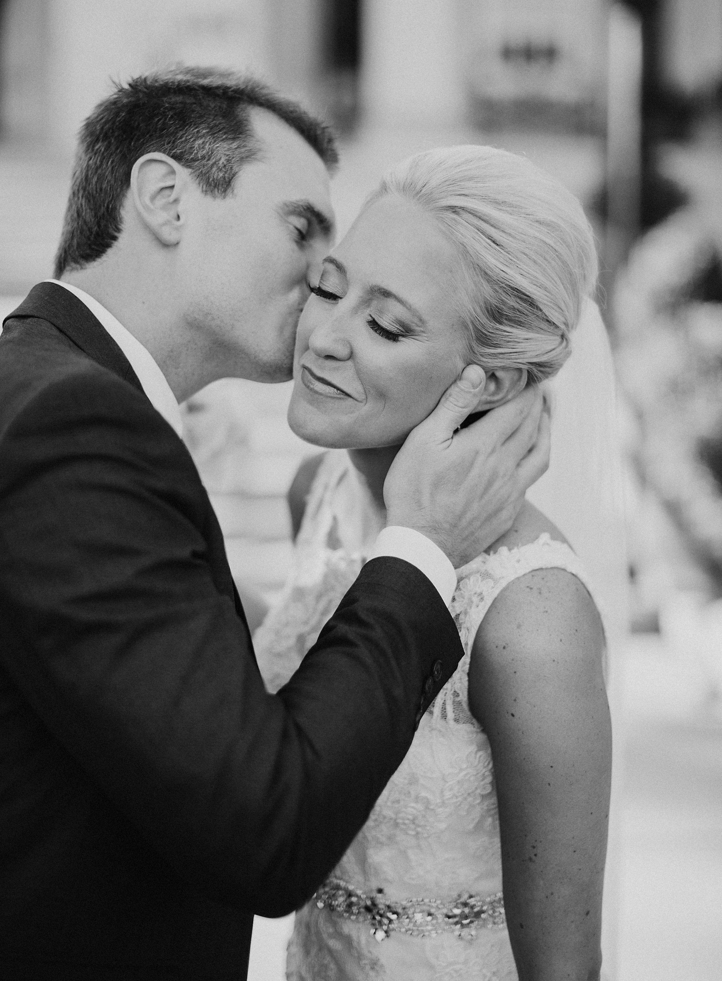 olmsted-wedding-louisville-kentucky-035.JPG