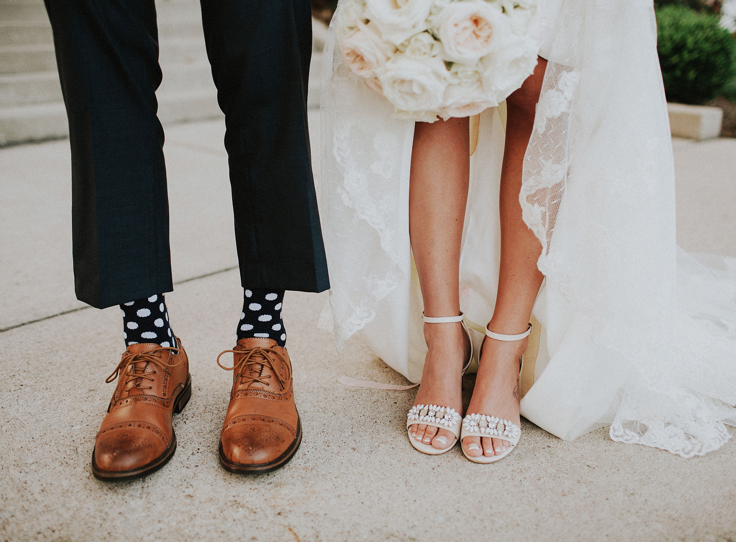 olmsted-wedding-louisville-kentucky-036.JPG