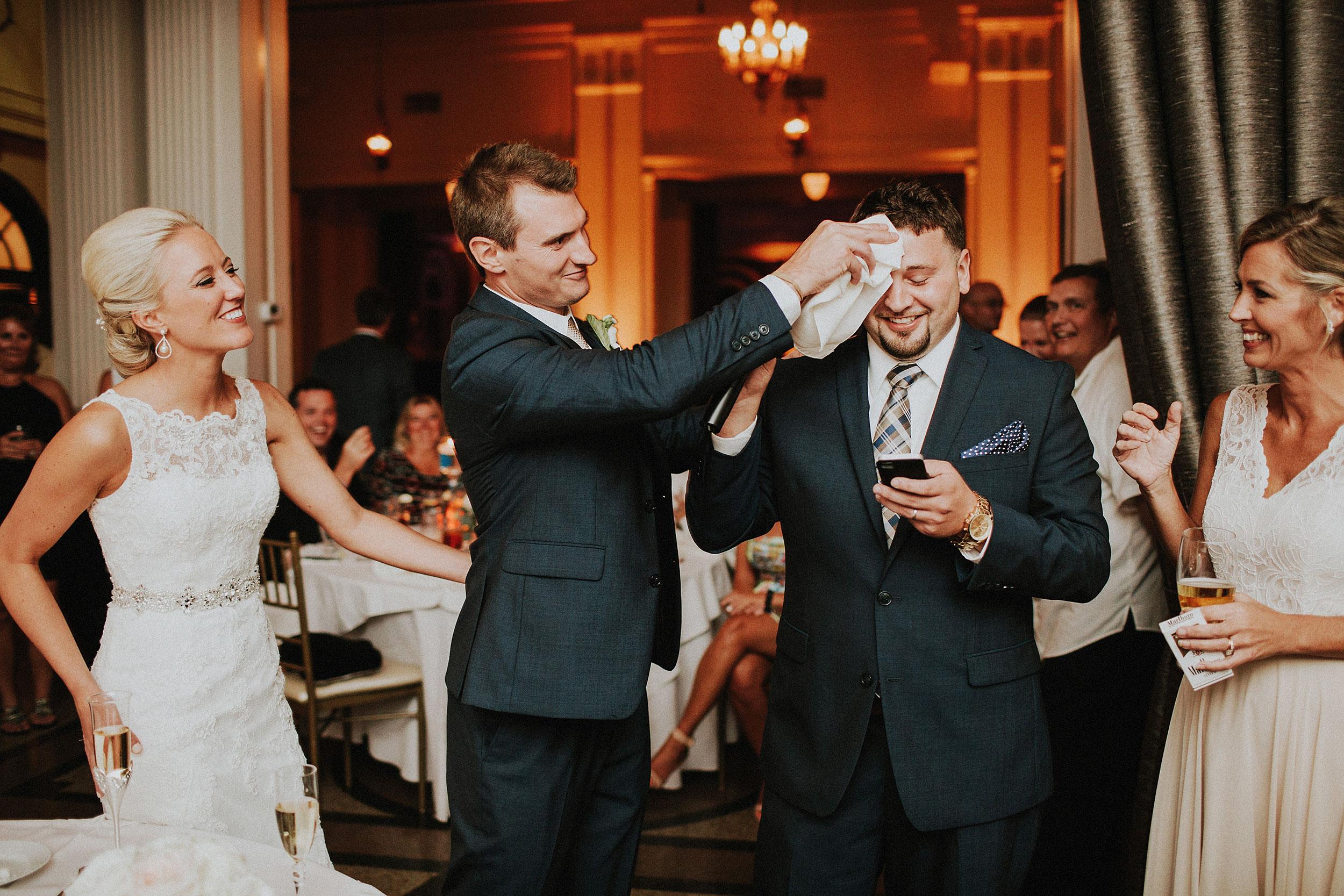 olmsted-wedding-louisville-kentucky-038.JPG