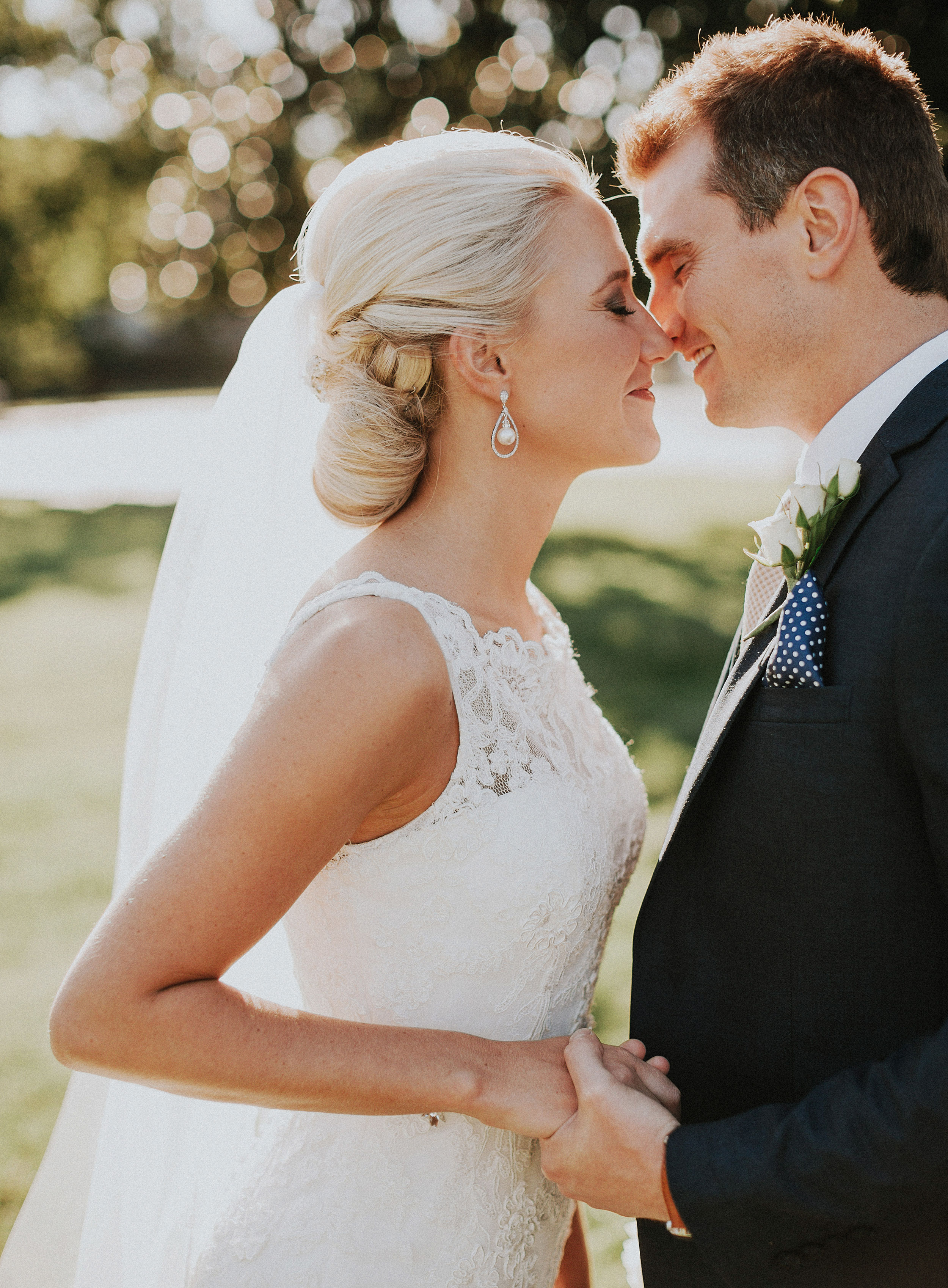 olmsted-wedding-louisville-kentucky-037.JPG