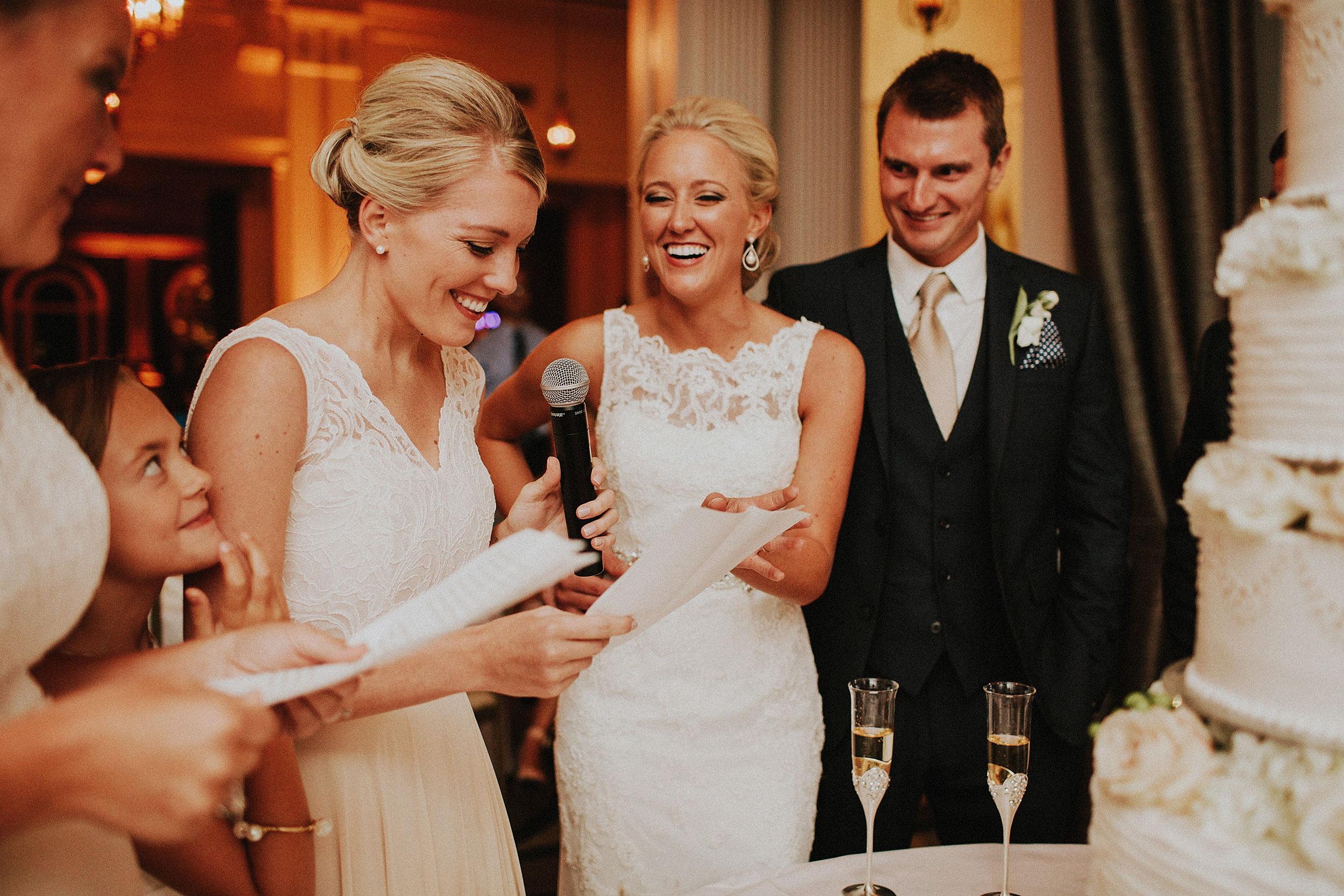 olmsted-wedding-louisville-kentucky-039.JPG