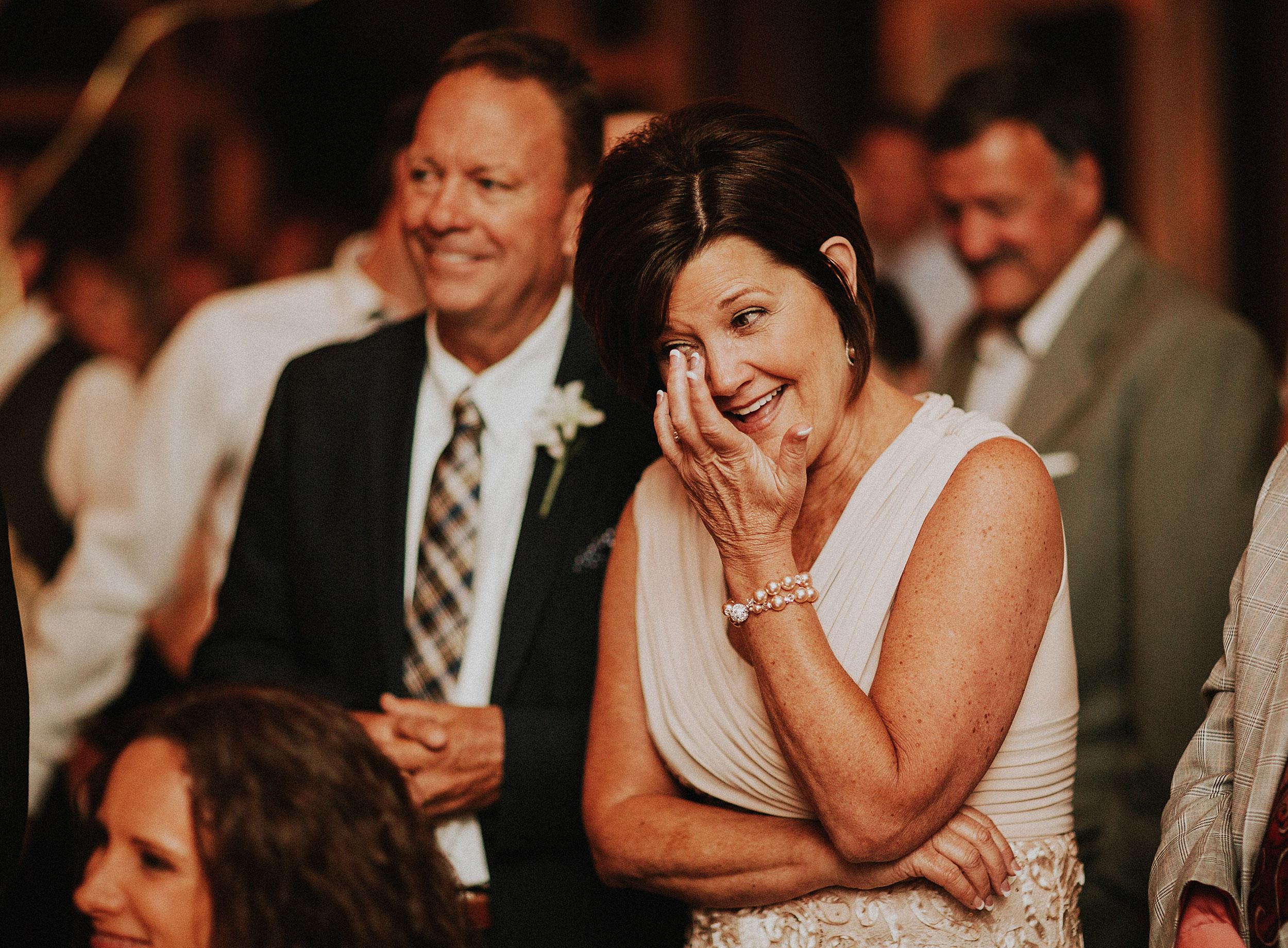 olmsted-wedding-louisville-kentucky-040.JPG
