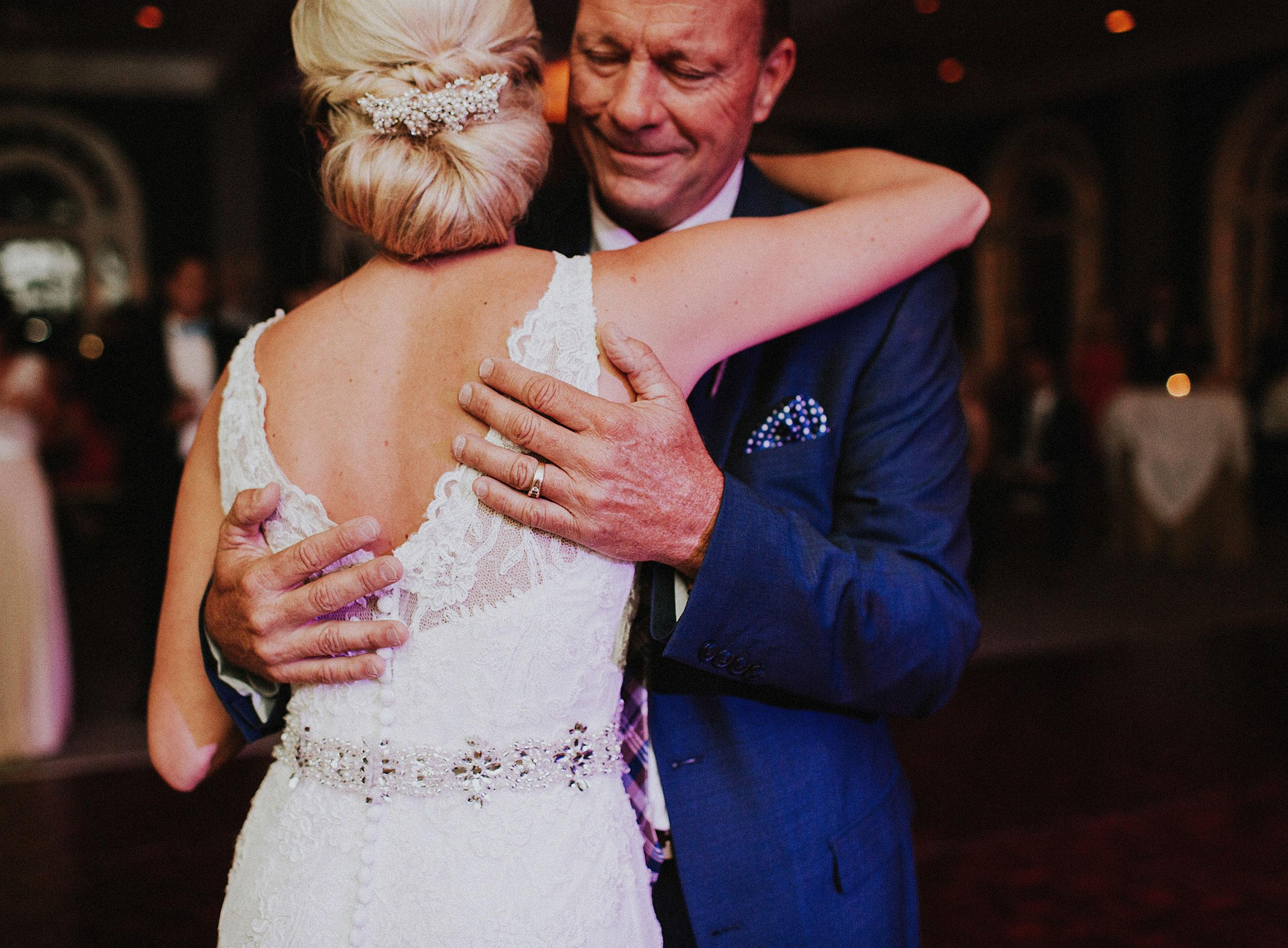 olmsted-wedding-louisville-kentucky-041.JPG