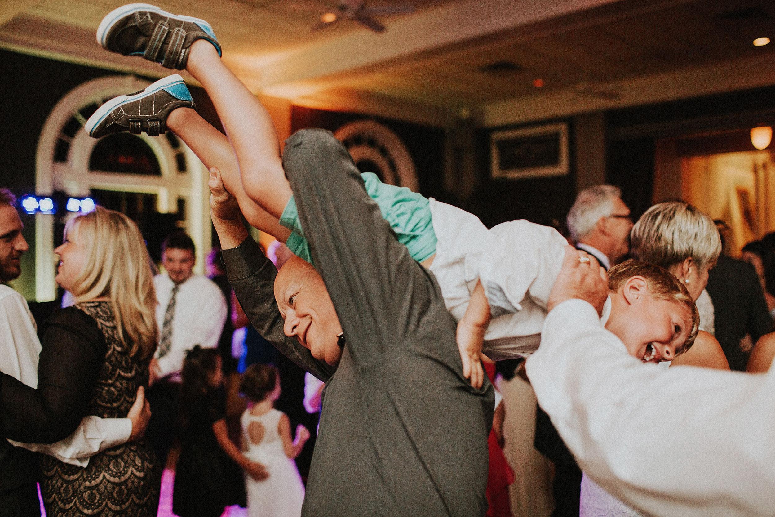 olmsted-wedding-louisville-kentucky-043.JPG