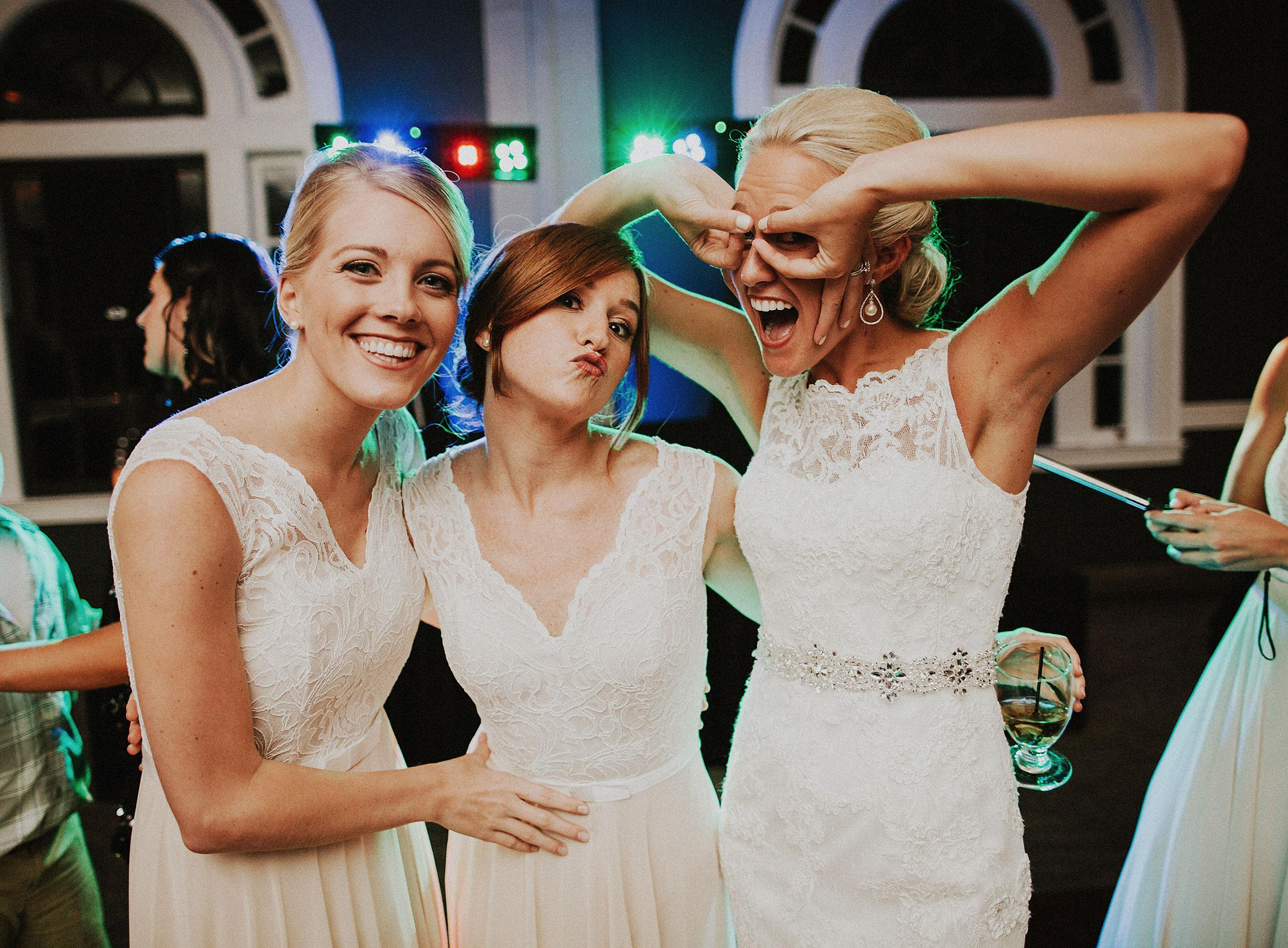 olmsted-wedding-louisville-kentucky-045.JPG