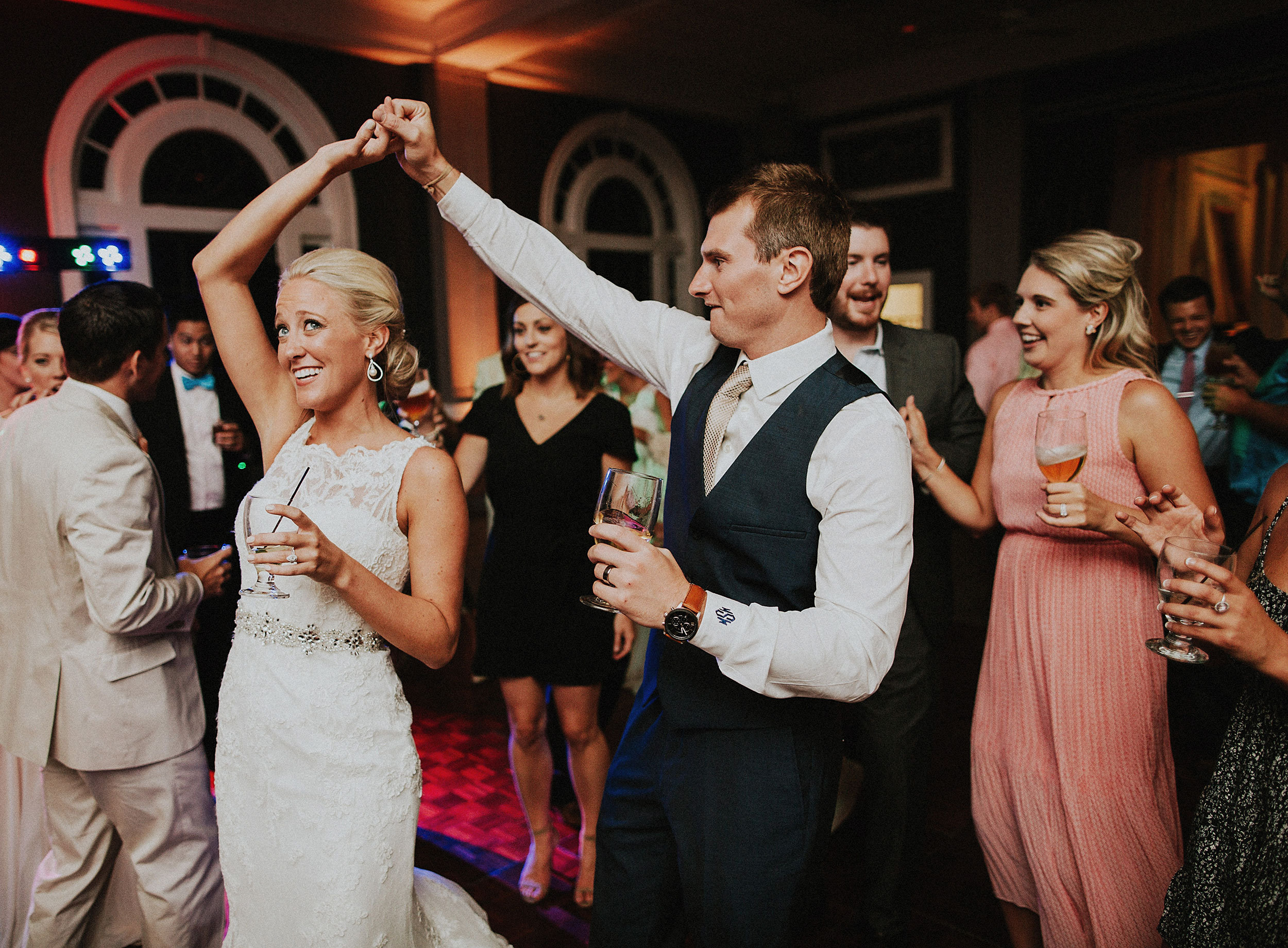 olmsted-wedding-louisville-kentucky-046.JPG