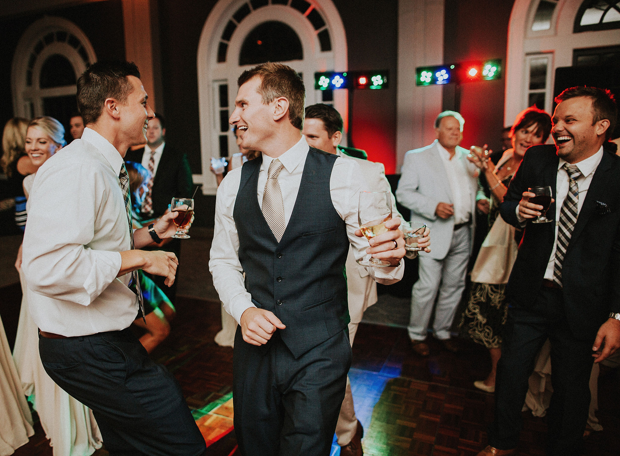 olmsted-wedding-louisville-kentucky-047.JPG
