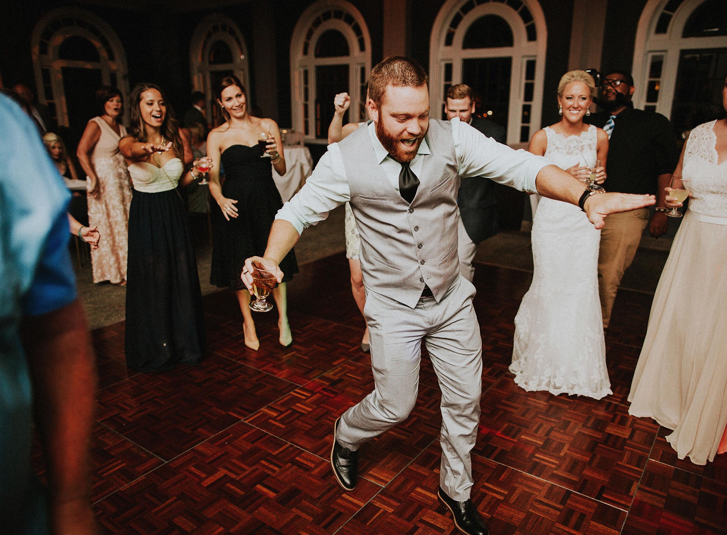 olmsted-wedding-louisville-kentucky-048.JPG