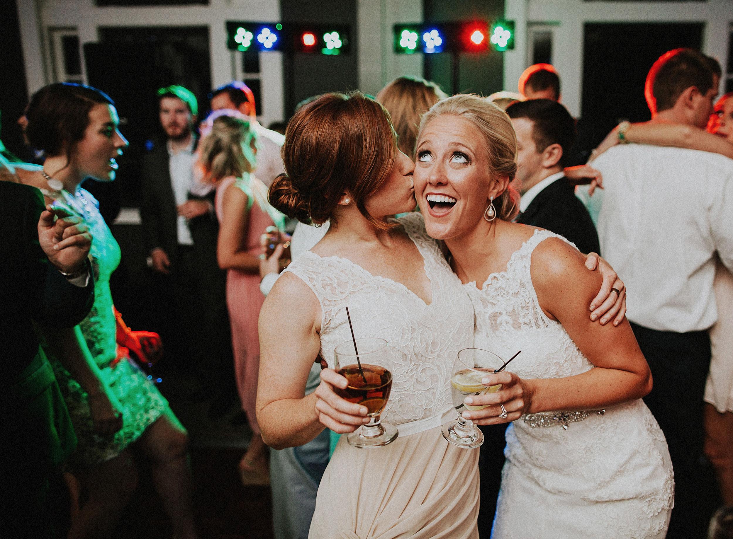 olmsted-wedding-louisville-kentucky-051.JPG