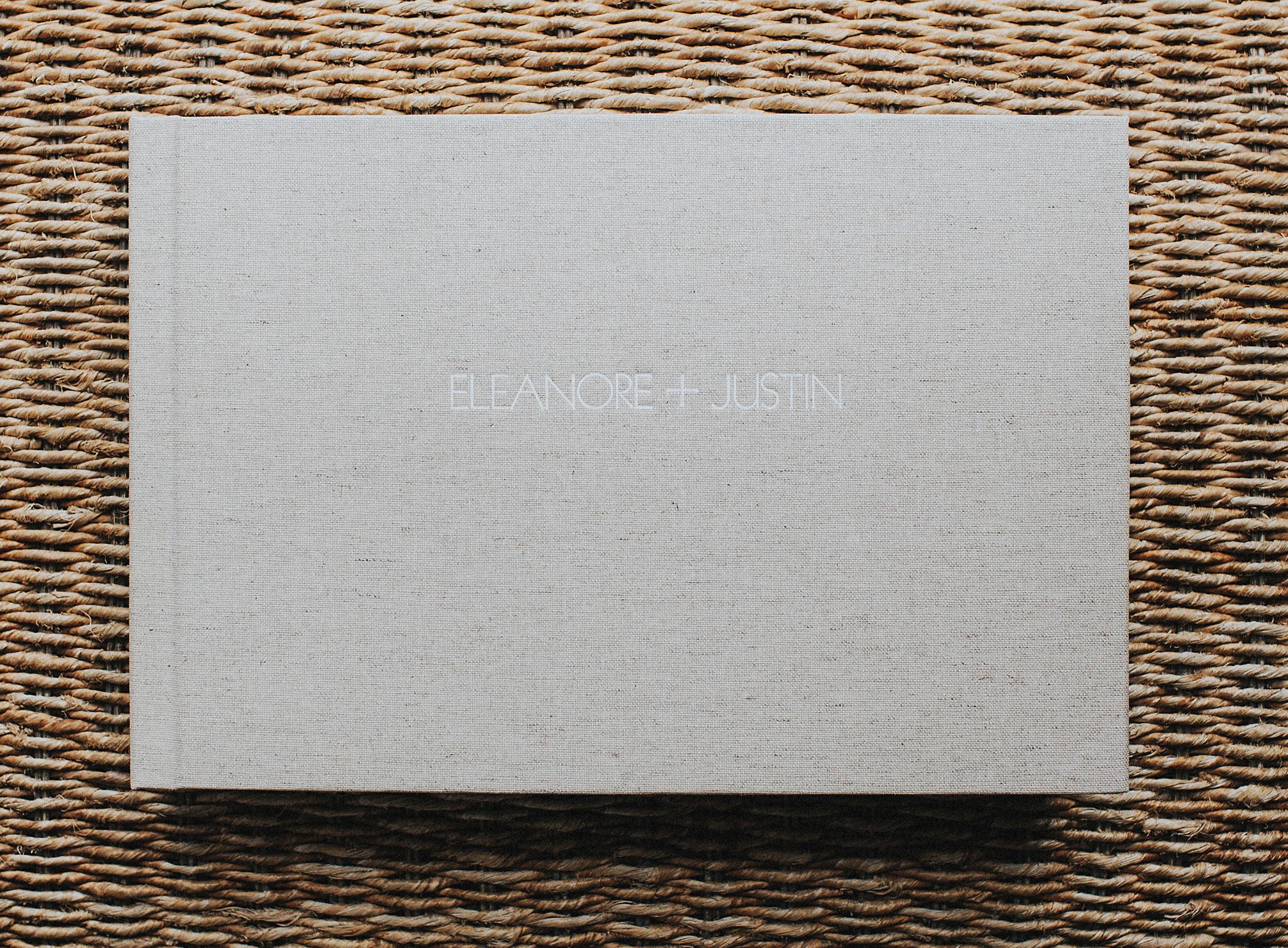 wedding-album-louisville-kentucky-linen-001.JPG