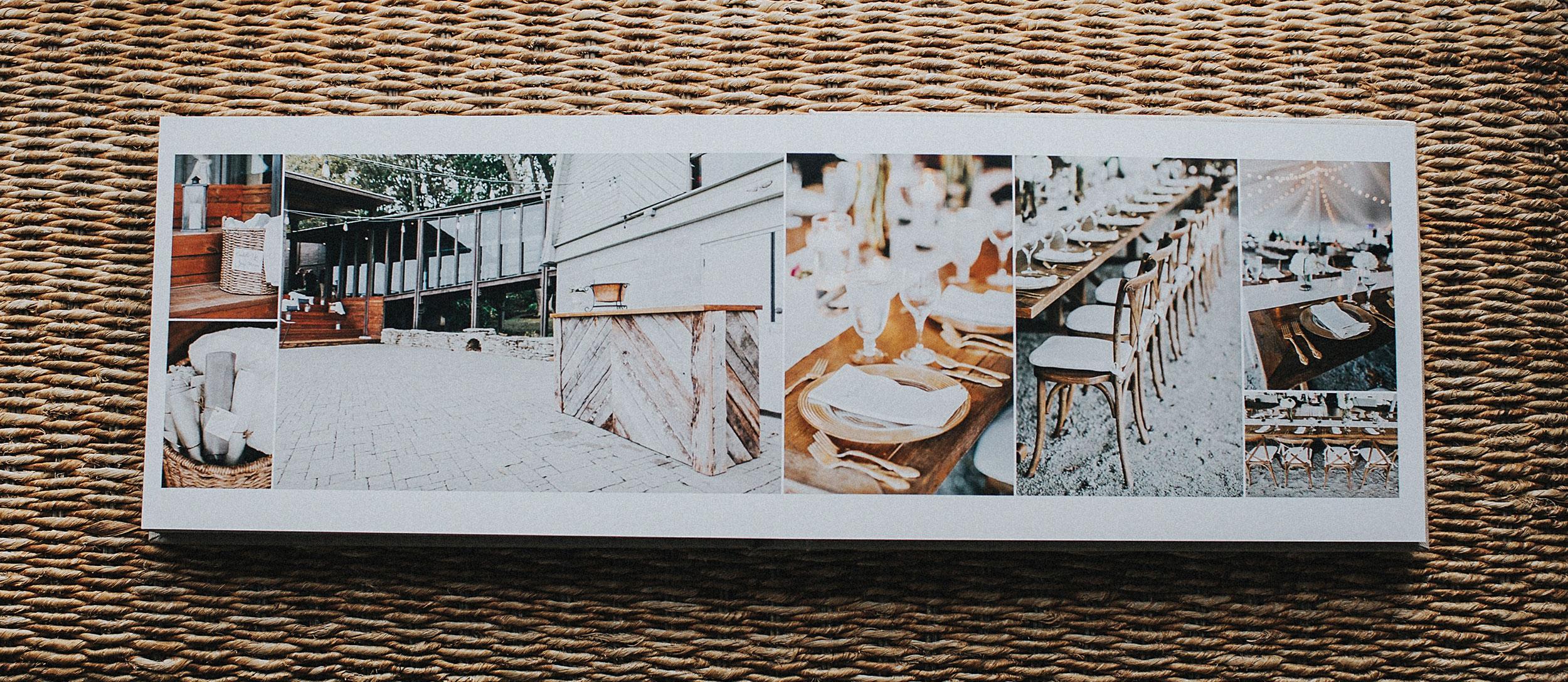 wedding-album-louisville-kentucky-linen-004.JPG