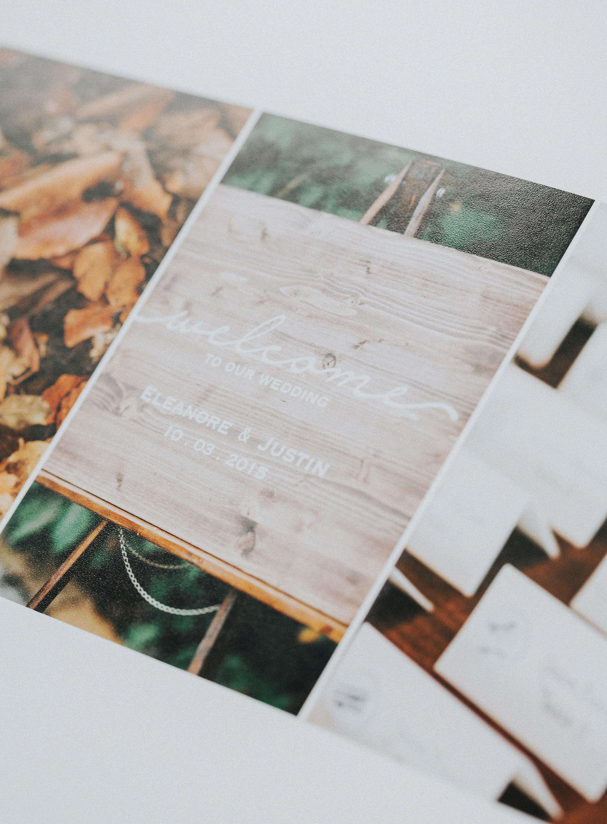 wedding-album-louisville-kentucky-linen-007.JPG